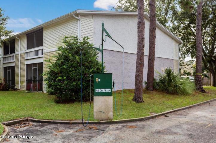 7740 SOUTHSIDE, JACKSONVILLE, FLORIDA 32256, 2 Bedrooms Bedrooms, ,2 BathroomsBathrooms,Condo,For sale,SOUTHSIDE,997898
