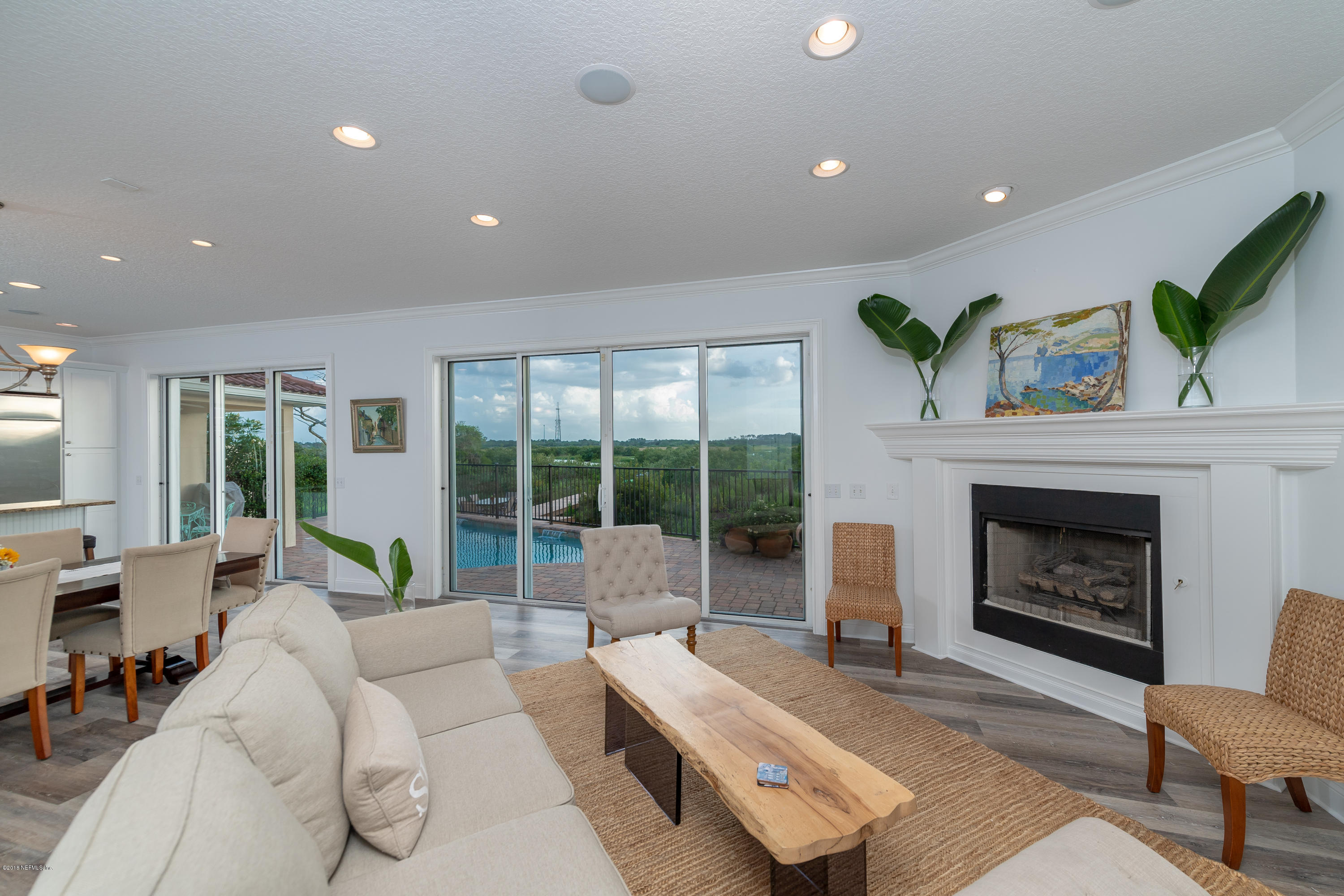 128 SPOONBILL POINT CT ST AUGUSTINE - 5