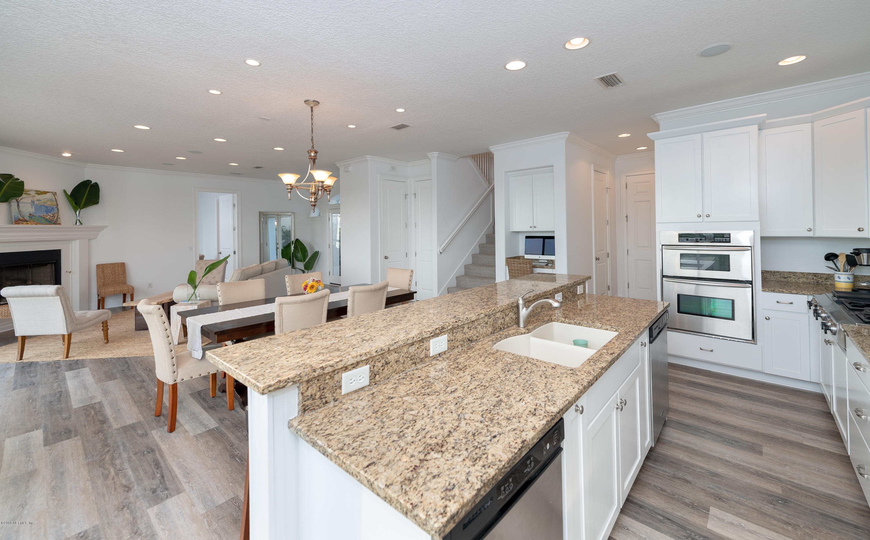 128 SPOONBILL POINT CT ST AUGUSTINE - 8