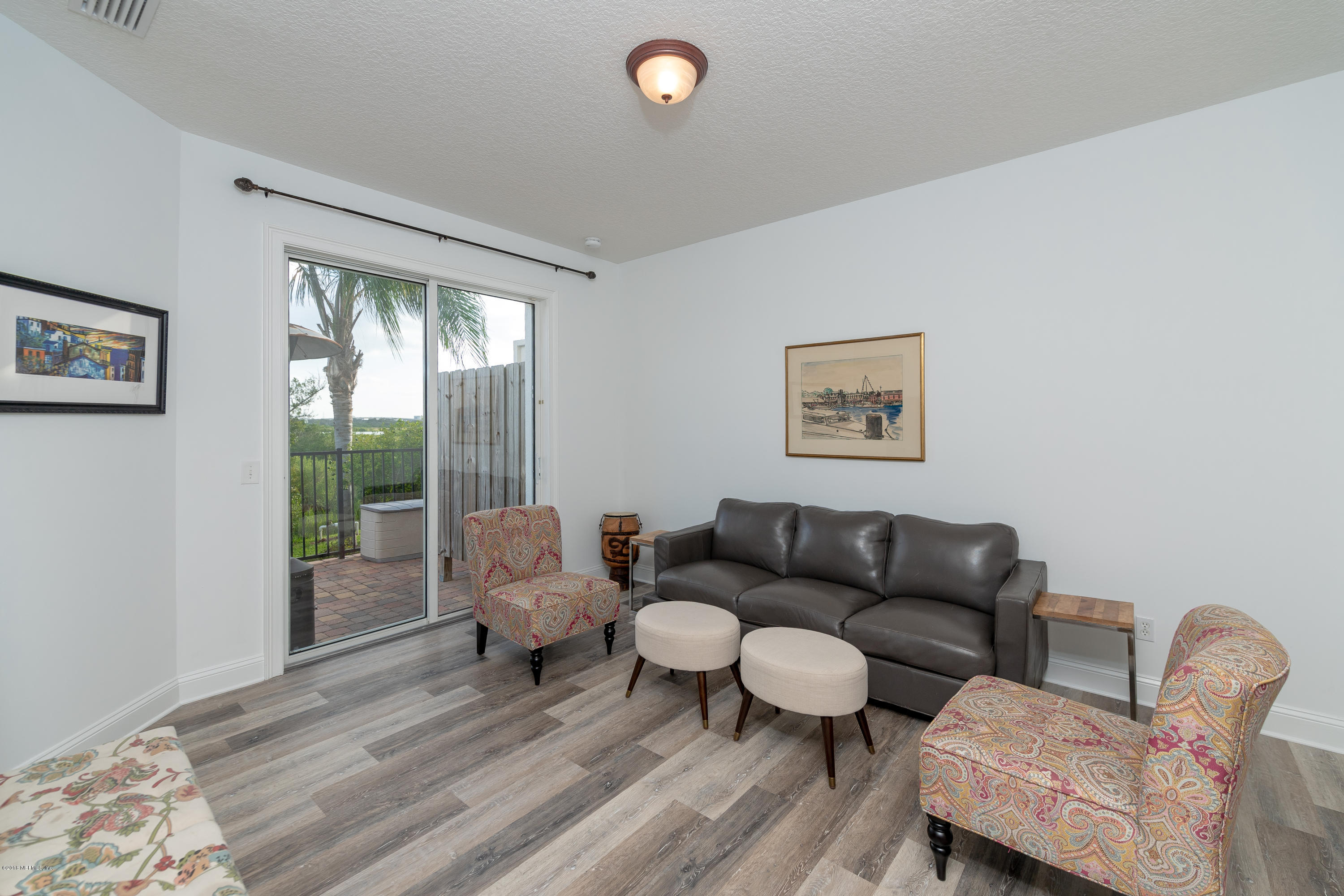 128 SPOONBILL POINT CT ST AUGUSTINE - 10