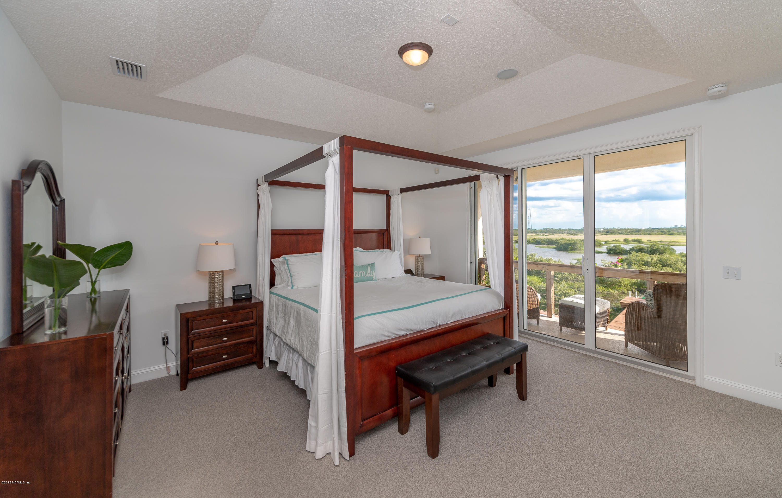 128 SPOONBILL POINT CT ST AUGUSTINE - 14