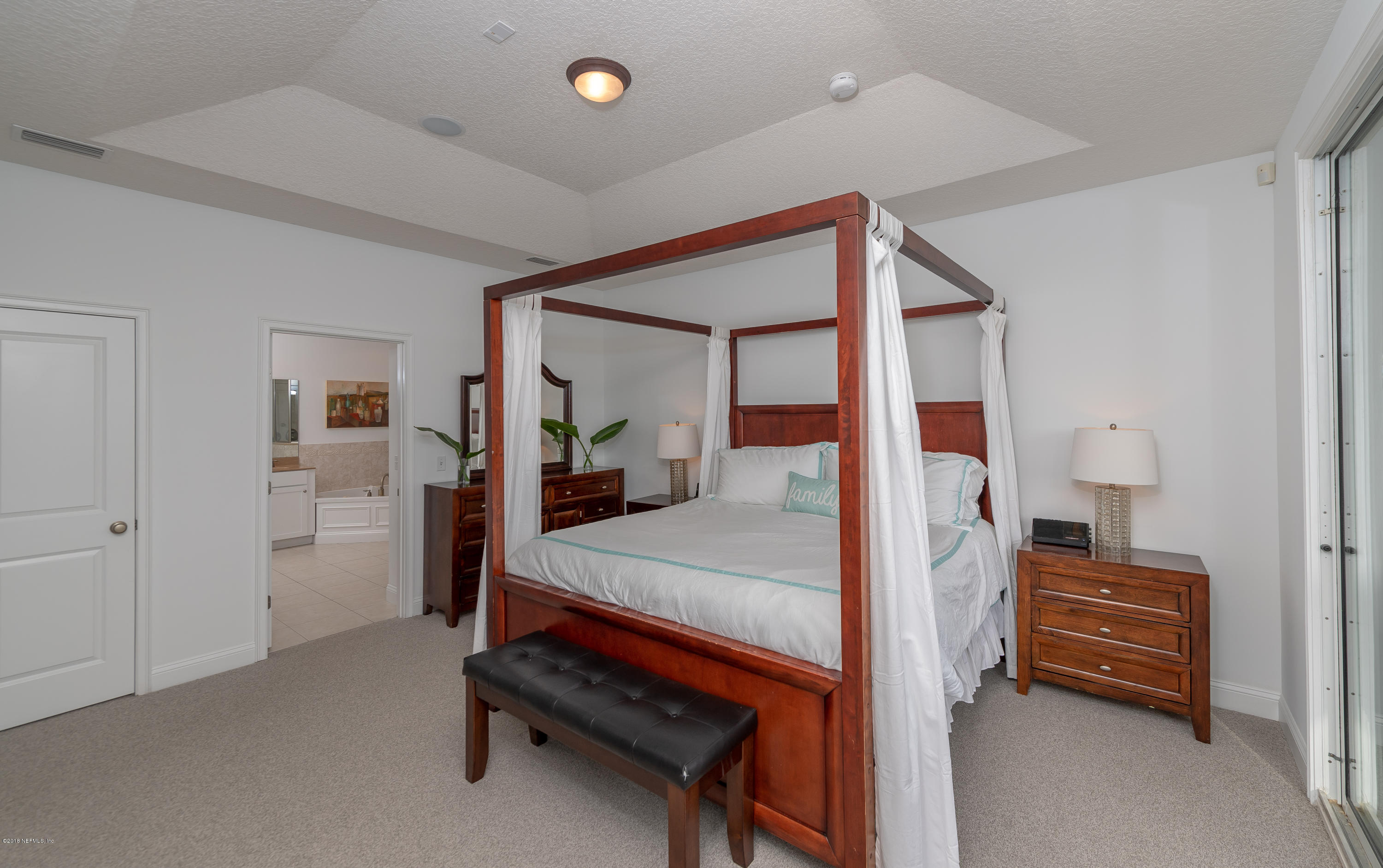 128 SPOONBILL POINT CT ST AUGUSTINE - 17