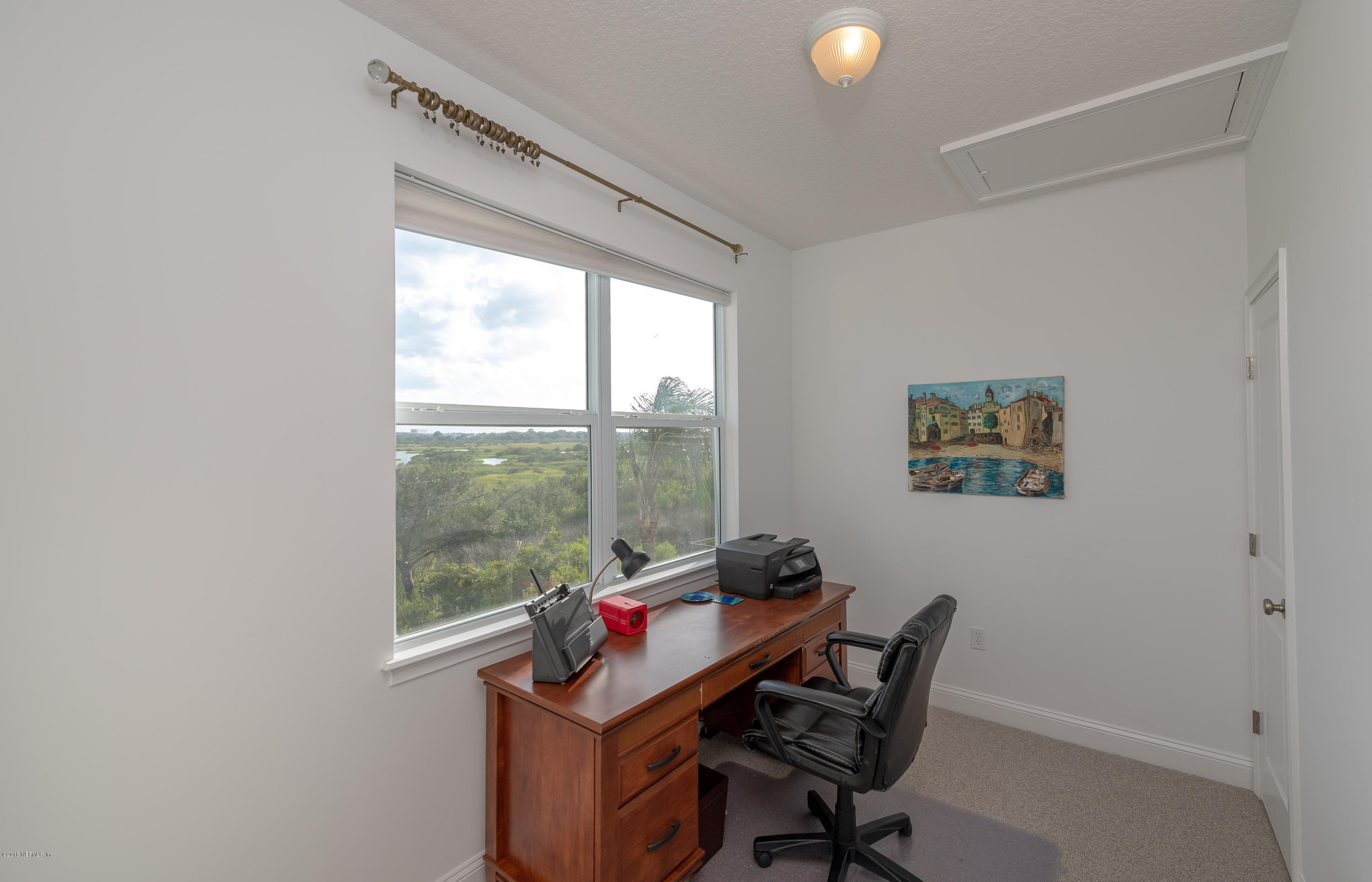 128 SPOONBILL POINT CT ST AUGUSTINE - 18
