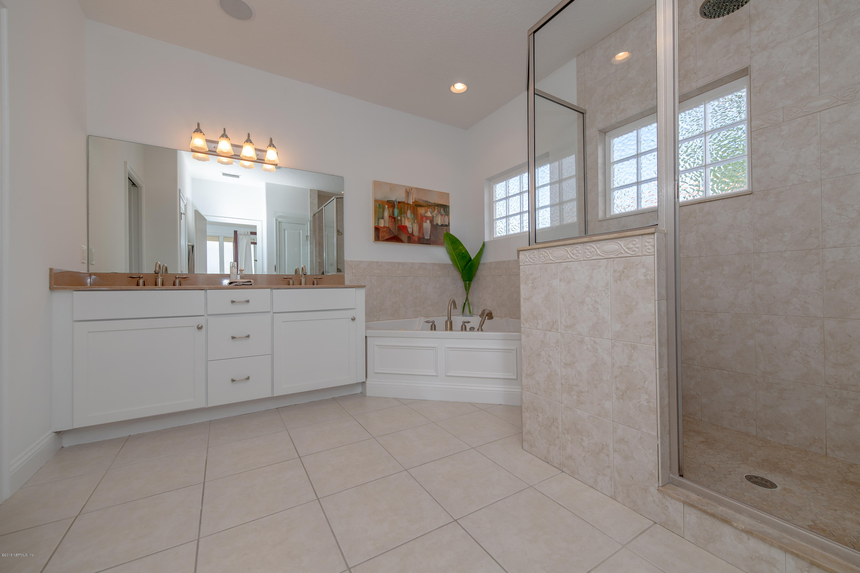 128 SPOONBILL POINT CT ST AUGUSTINE - 21