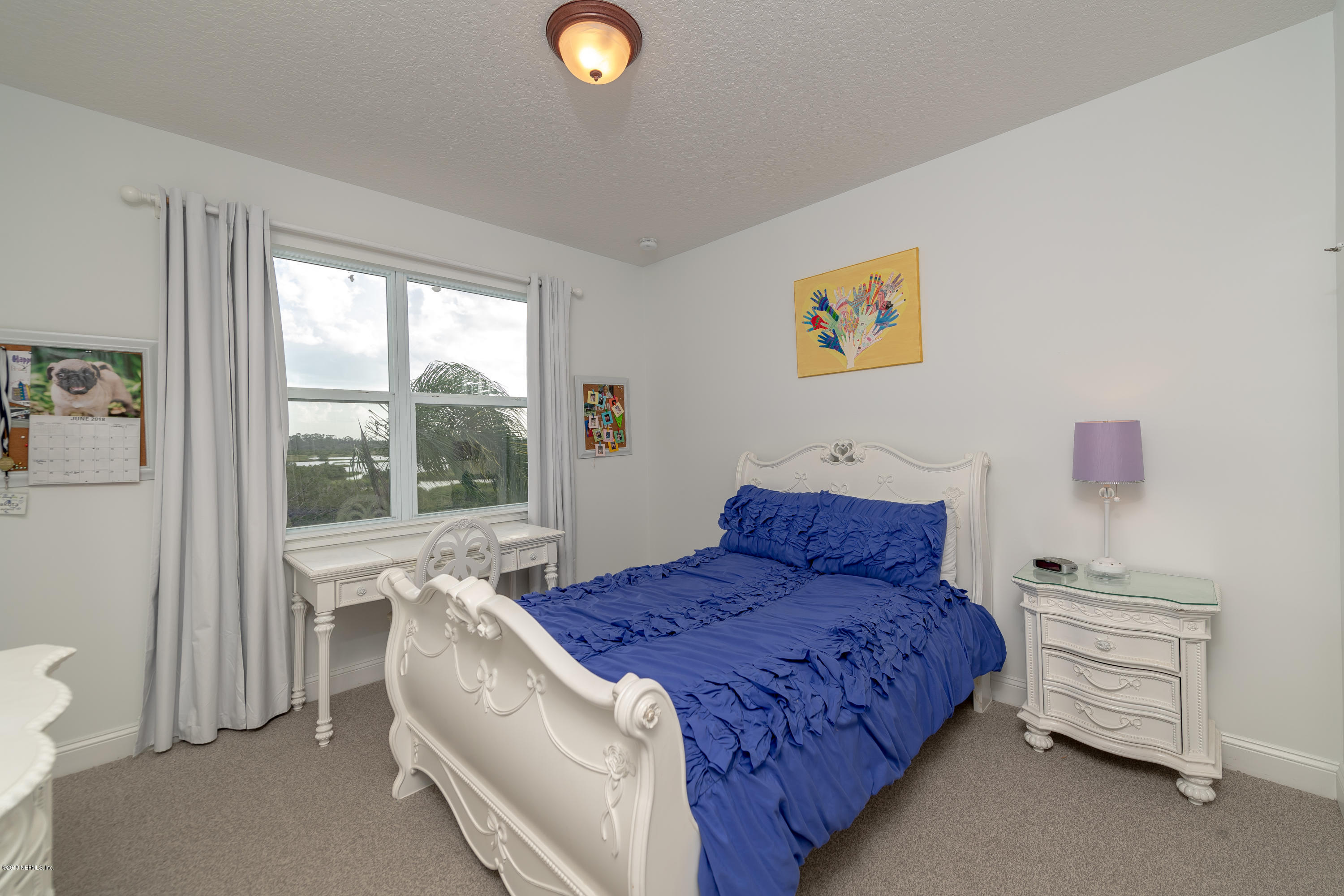 128 SPOONBILL POINT CT ST AUGUSTINE - 27