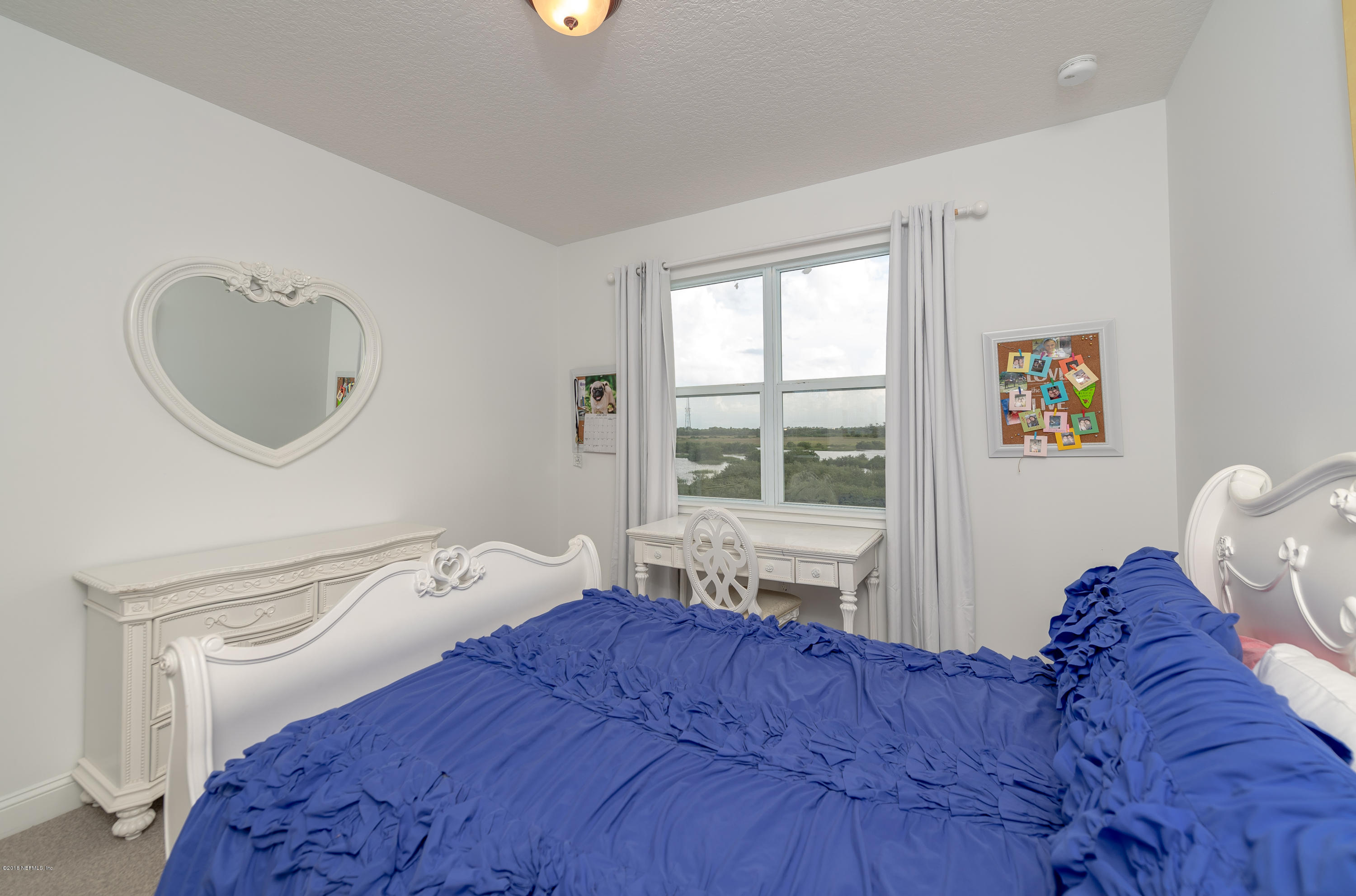 128 SPOONBILL POINT CT ST AUGUSTINE - 29