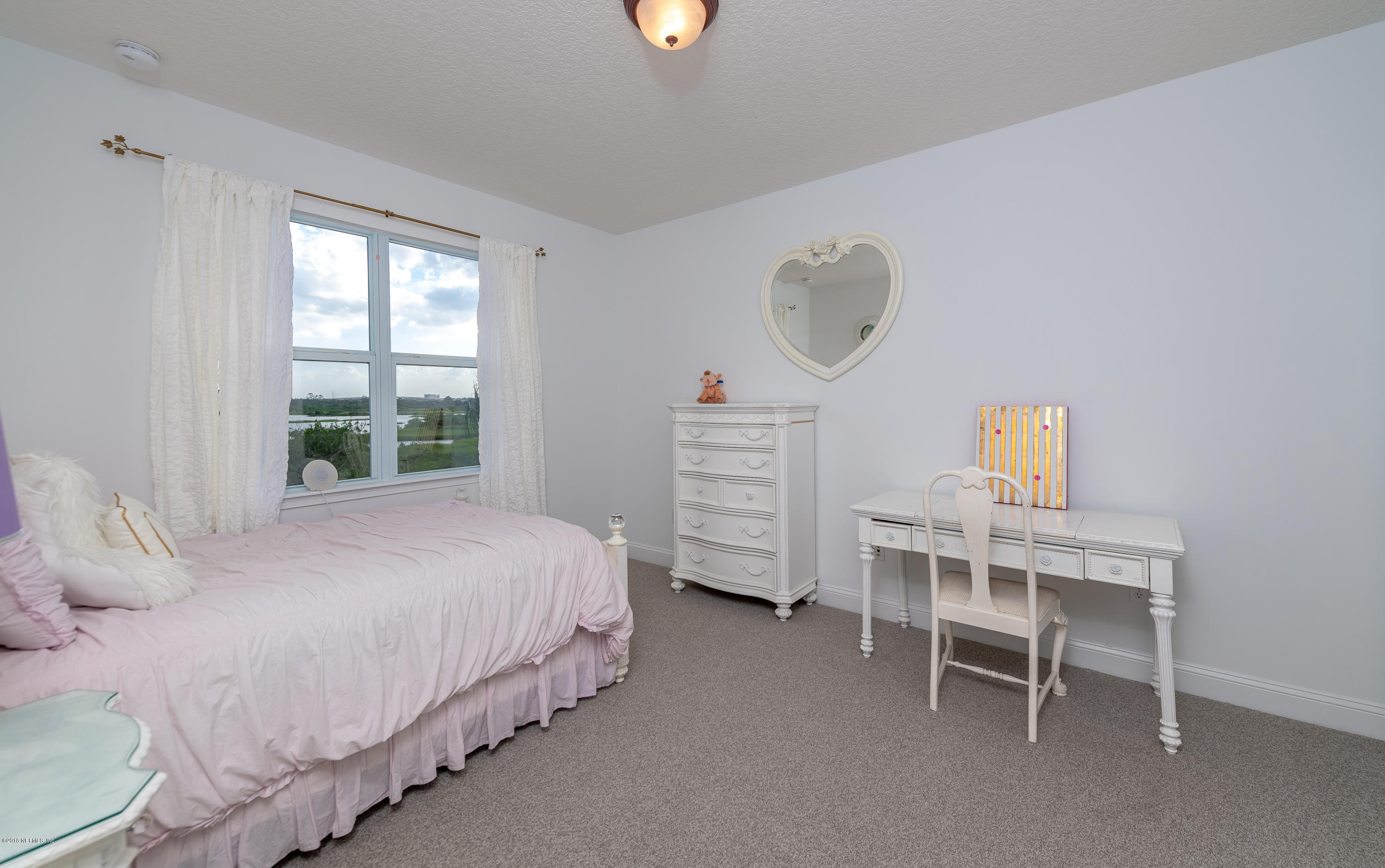 128 SPOONBILL POINT CT ST AUGUSTINE - 31