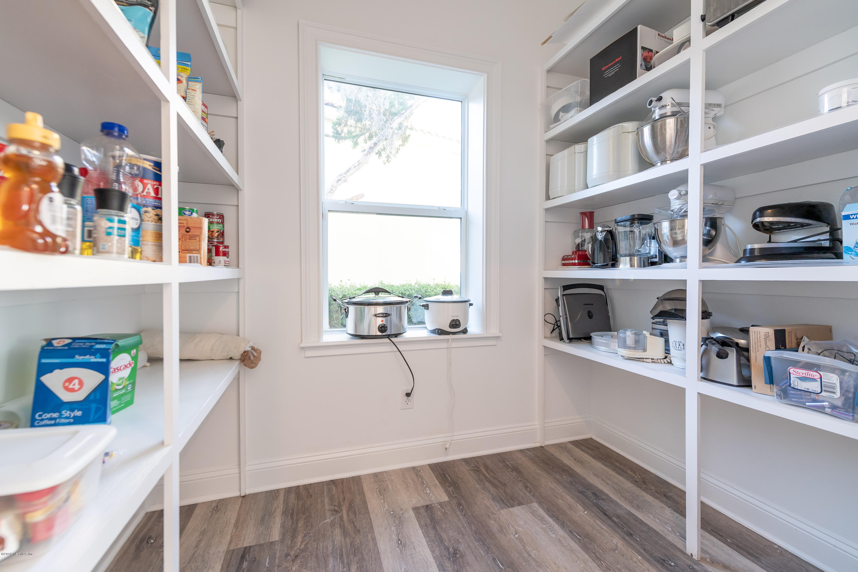 128 SPOONBILL POINT CT ST AUGUSTINE - 34