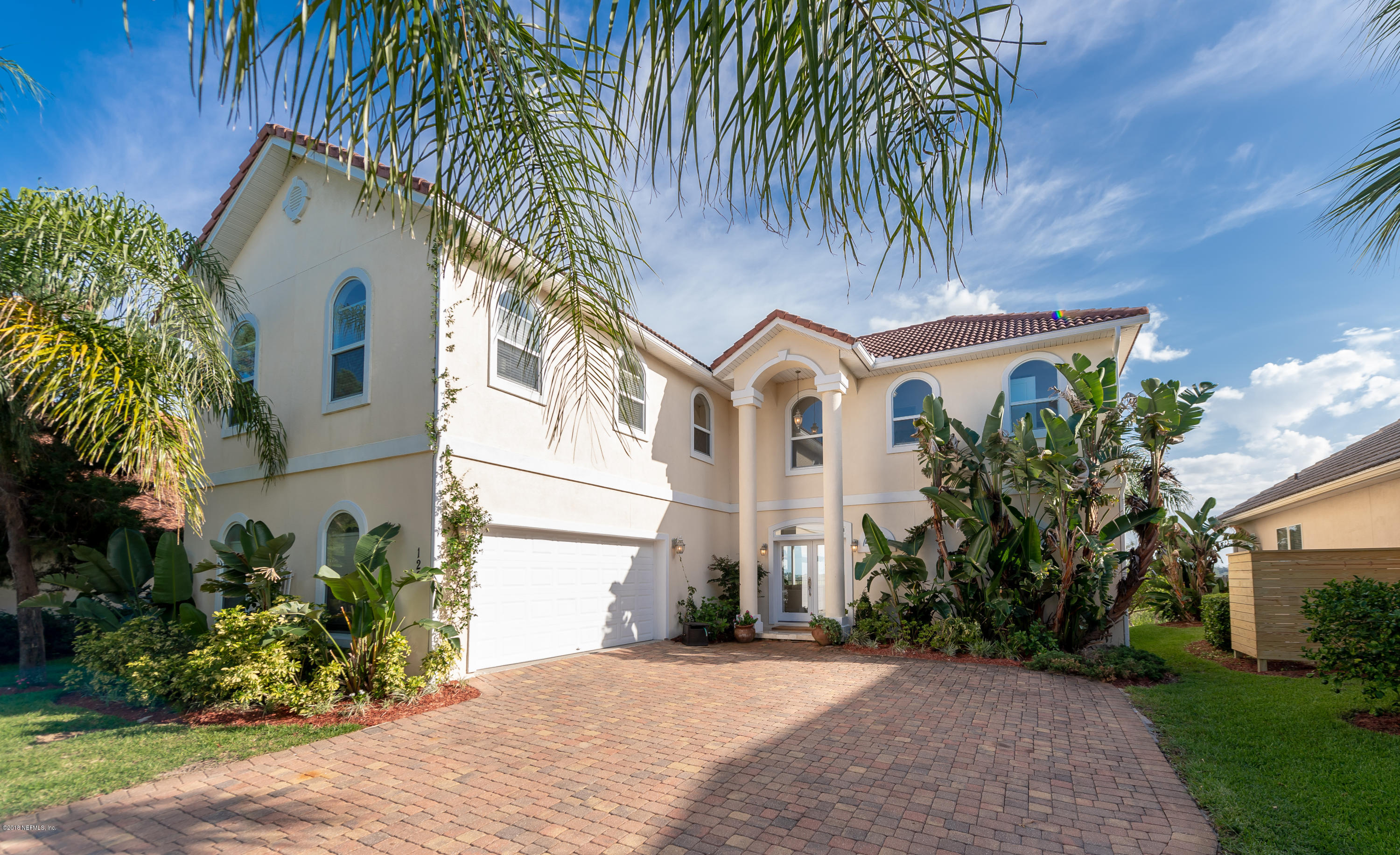 128 SPOONBILL POINT CT ST AUGUSTINE - 36
