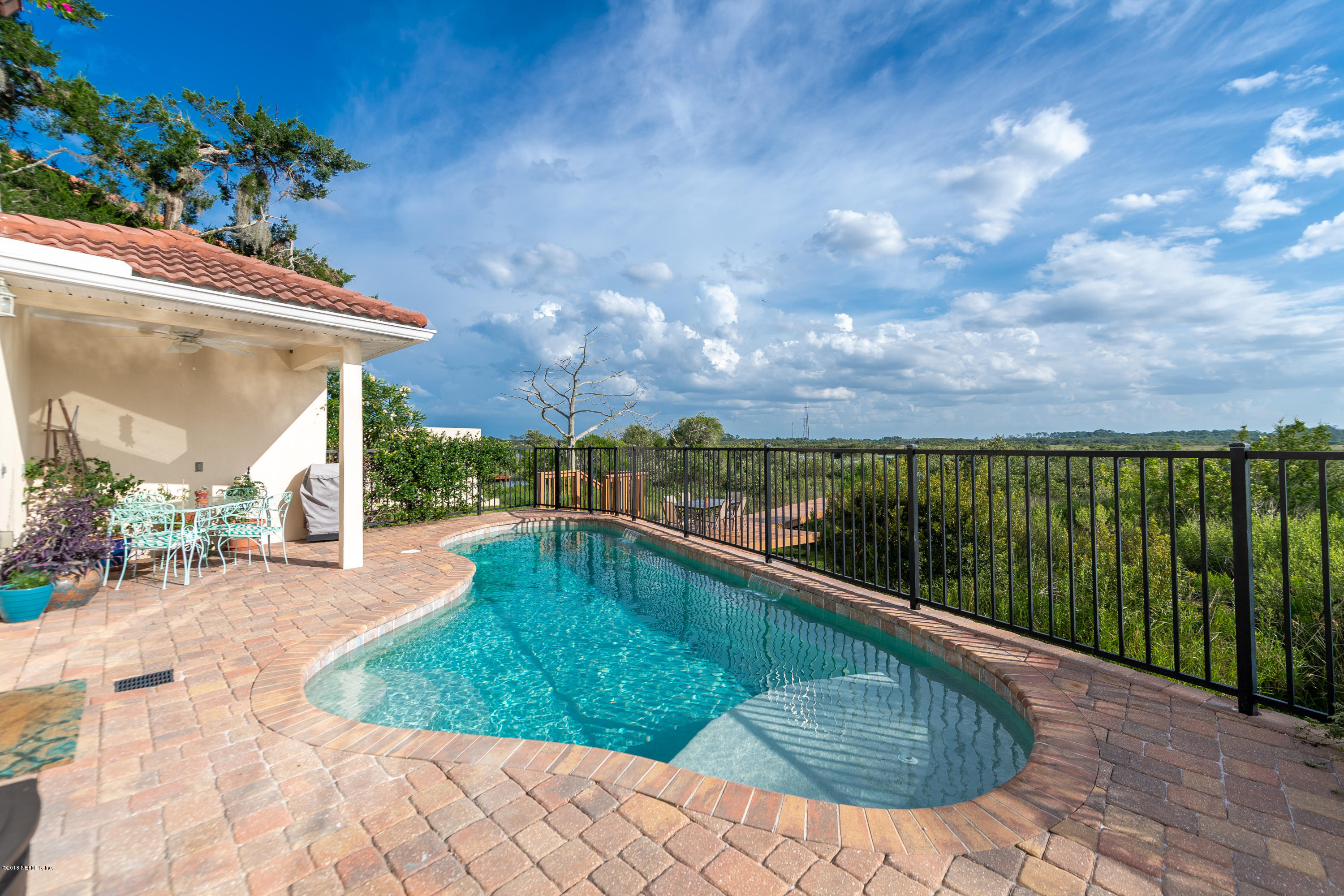 128 SPOONBILL POINT CT ST AUGUSTINE - 37