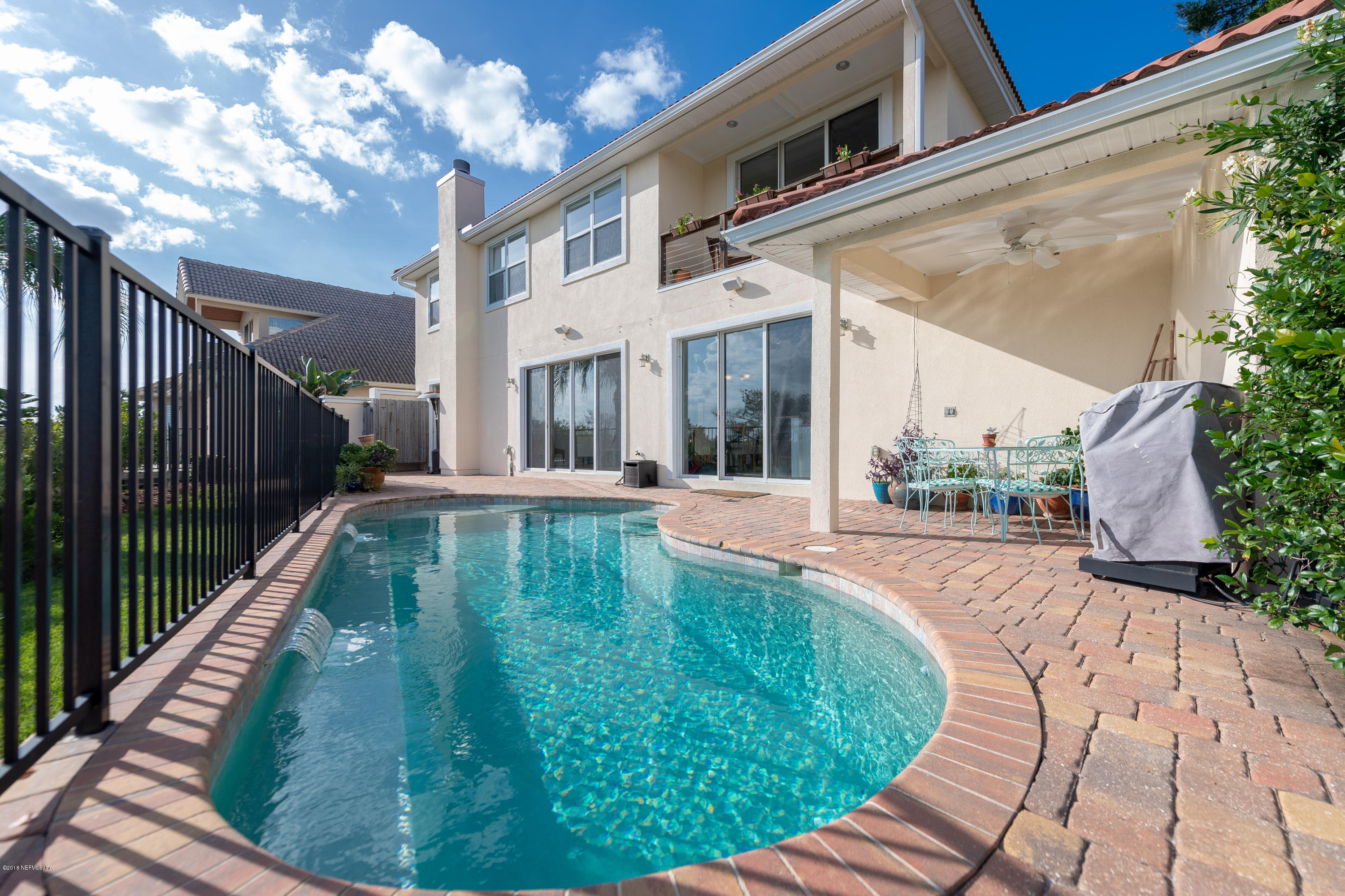 128 SPOONBILL POINT CT ST AUGUSTINE - 39