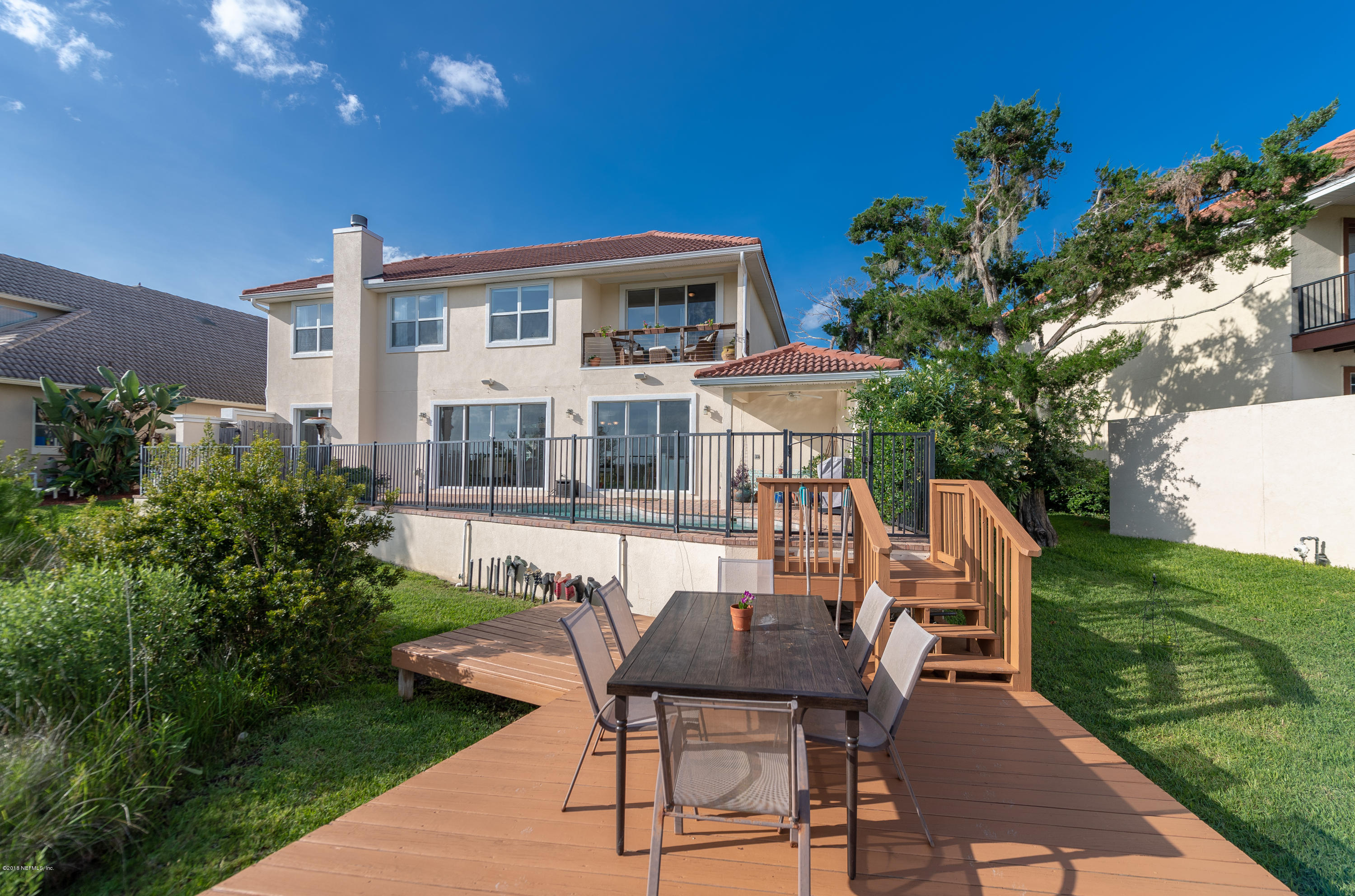128 SPOONBILL POINT CT ST AUGUSTINE - 43