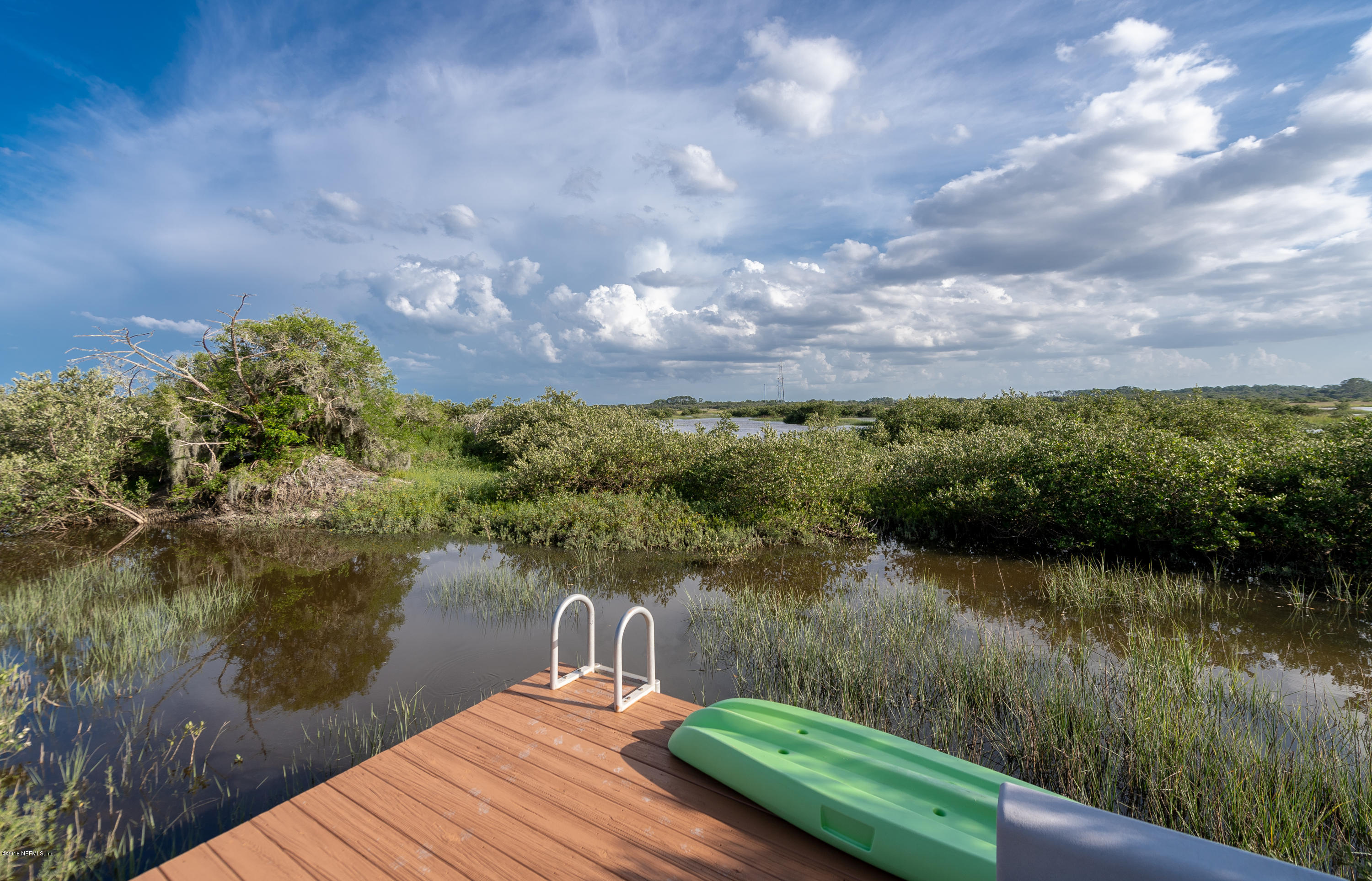128 SPOONBILL POINT CT ST AUGUSTINE - 45