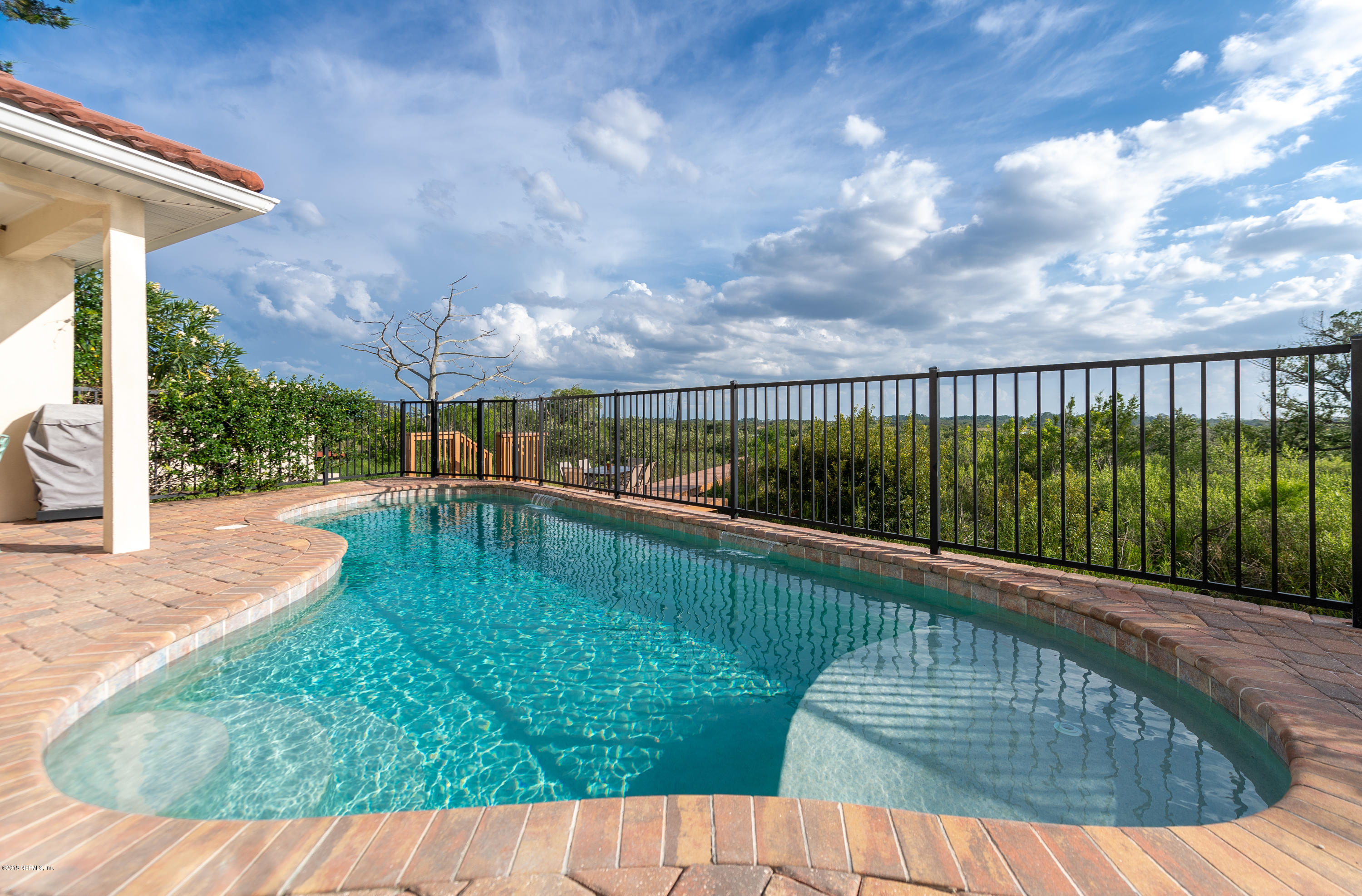 128 SPOONBILL POINT CT ST AUGUSTINE - 48