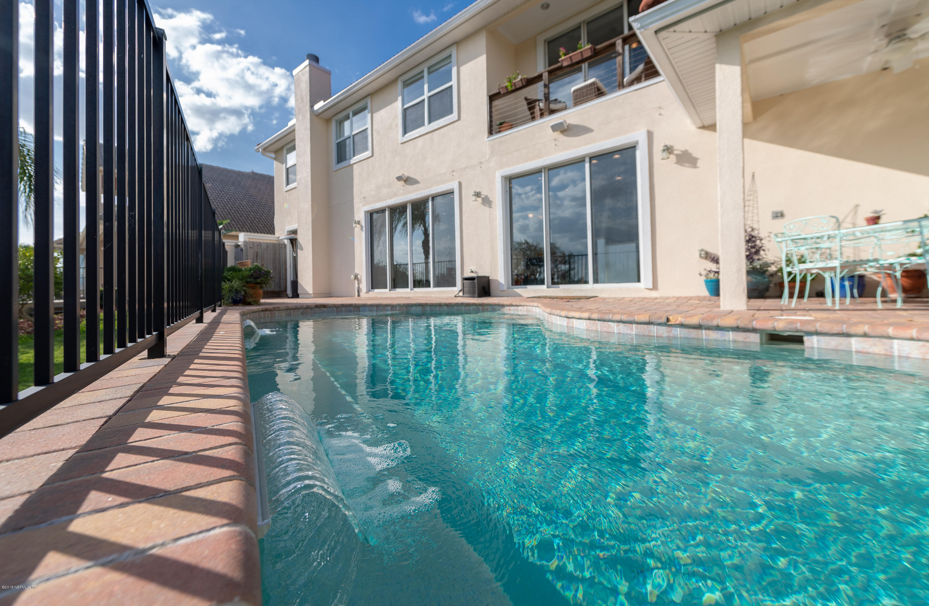 128 SPOONBILL POINT CT ST AUGUSTINE - 49
