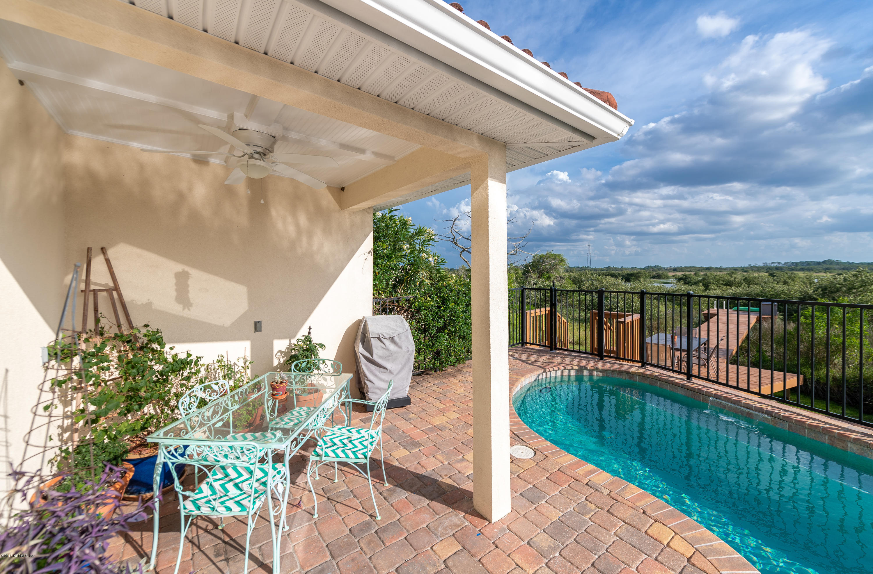 128 SPOONBILL POINT CT ST AUGUSTINE - 50