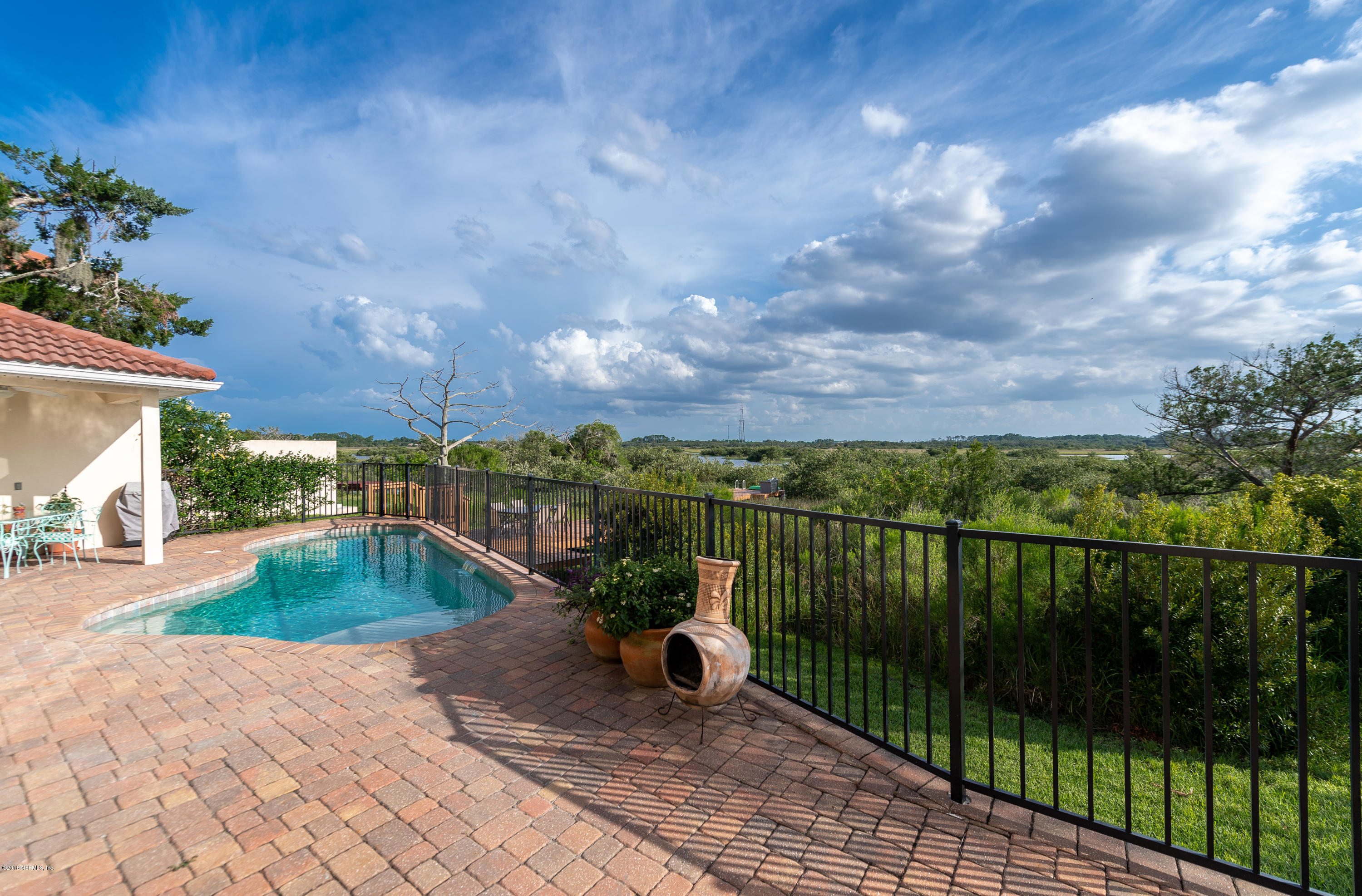 128 SPOONBILL POINT CT ST AUGUSTINE - 51