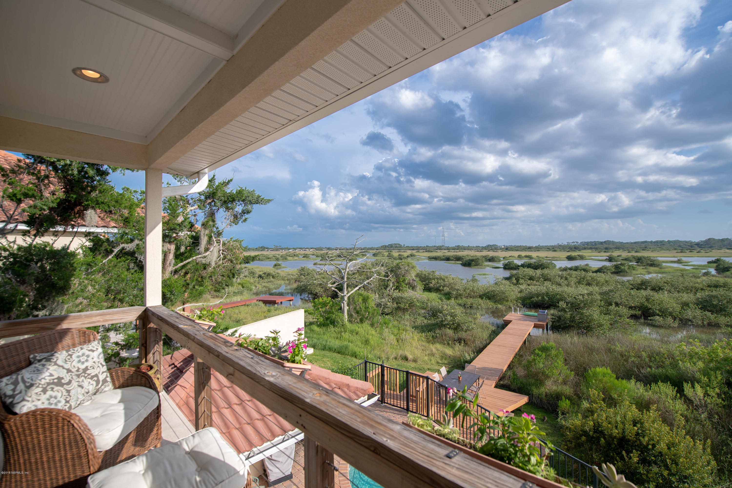 128 SPOONBILL POINT CT ST AUGUSTINE - 52