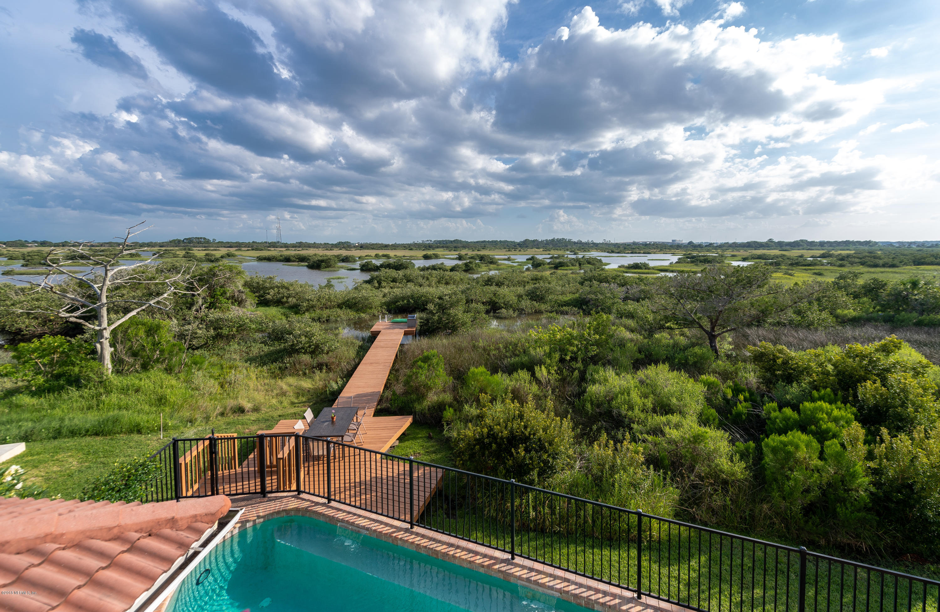 128 SPOONBILL POINT CT ST AUGUSTINE - 53