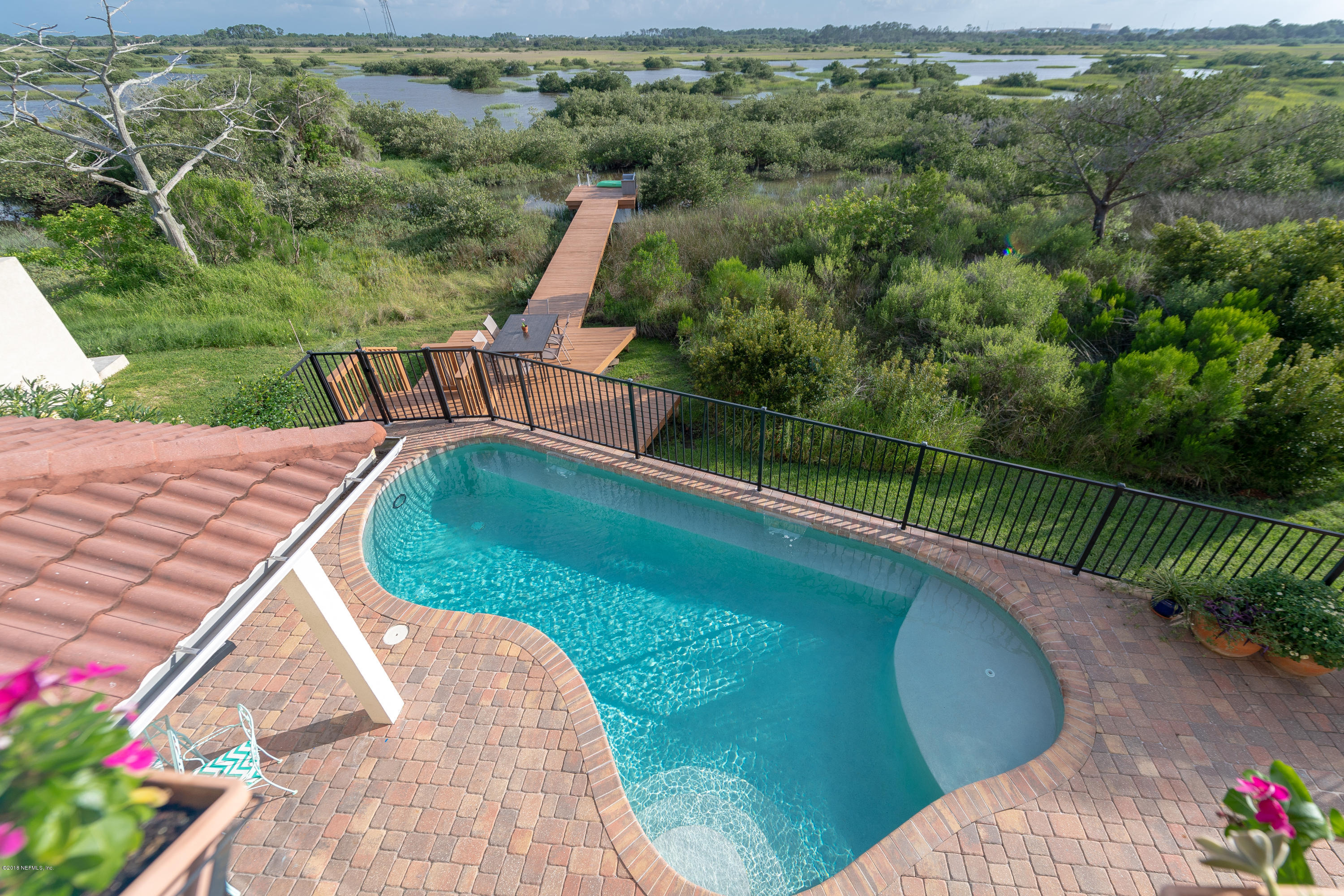 128 SPOONBILL POINT CT ST AUGUSTINE - 59