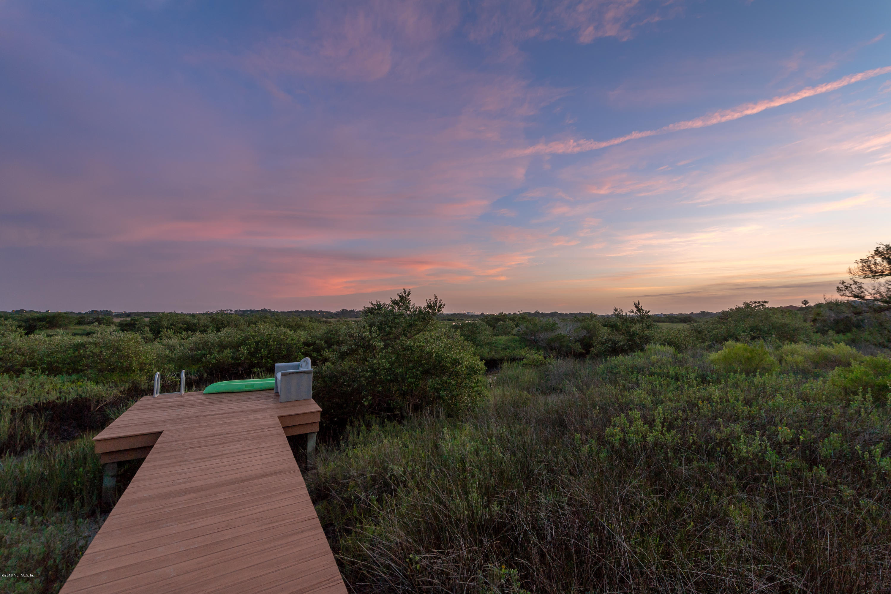 128 SPOONBILL POINT CT ST AUGUSTINE - 60