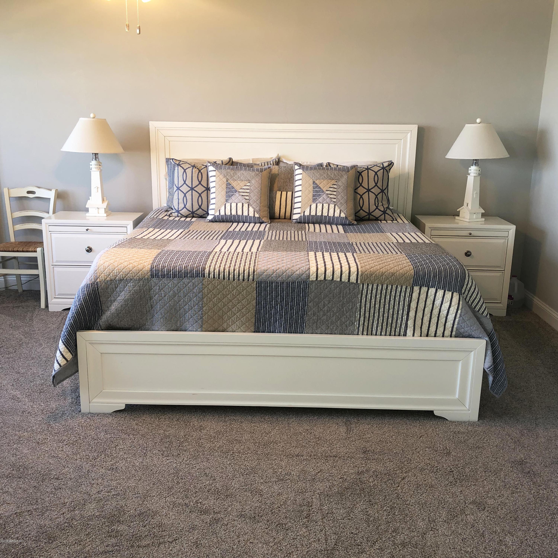 6240 A1A, ST AUGUSTINE, FLORIDA 32080, 2 Bedrooms Bedrooms, ,2 BathroomsBathrooms,Condo,For sale,A1A,999842