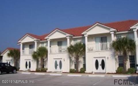 100 PALM HARBOR, PALM COAST, FLORIDA 32137, 3 Bedrooms Bedrooms, ,2 BathroomsBathrooms,Condo,For sale,PALM HARBOR,998094