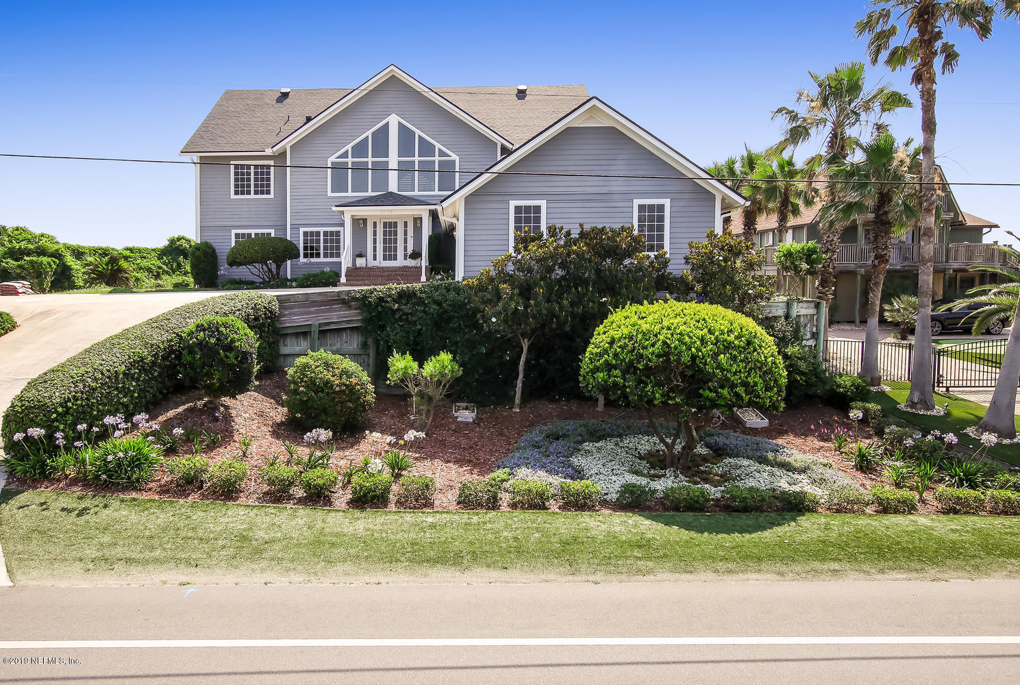 2379 PONTE VEDRA, PONTE VEDRA BEACH, FLORIDA 32082, 7 Bedrooms Bedrooms, ,7 BathroomsBathrooms,Residential,For sale,PONTE VEDRA,998161
