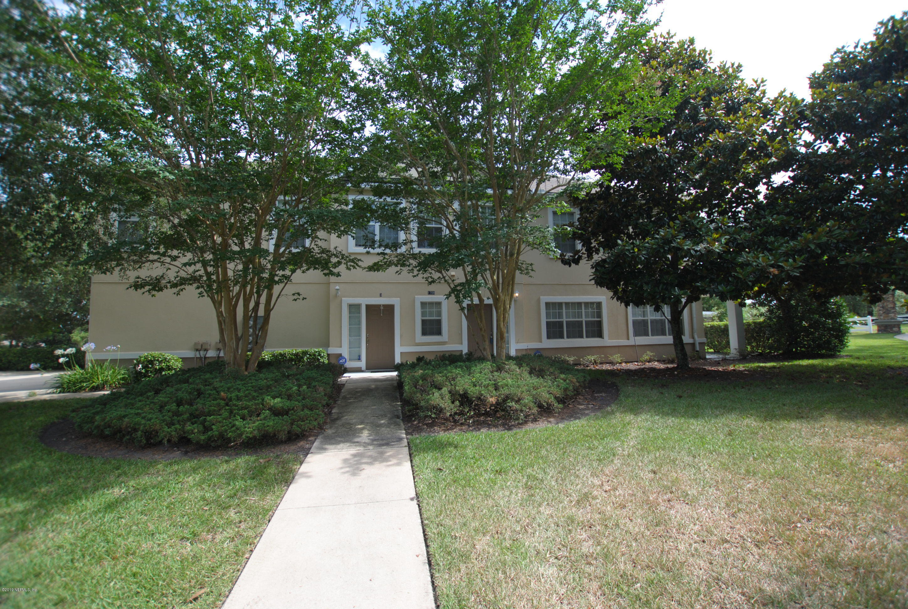 1708 FOREST LAKE, JACKSONVILLE, FLORIDA 32225, 3 Bedrooms Bedrooms, ,2 BathroomsBathrooms,Condo,For sale,FOREST LAKE,998272