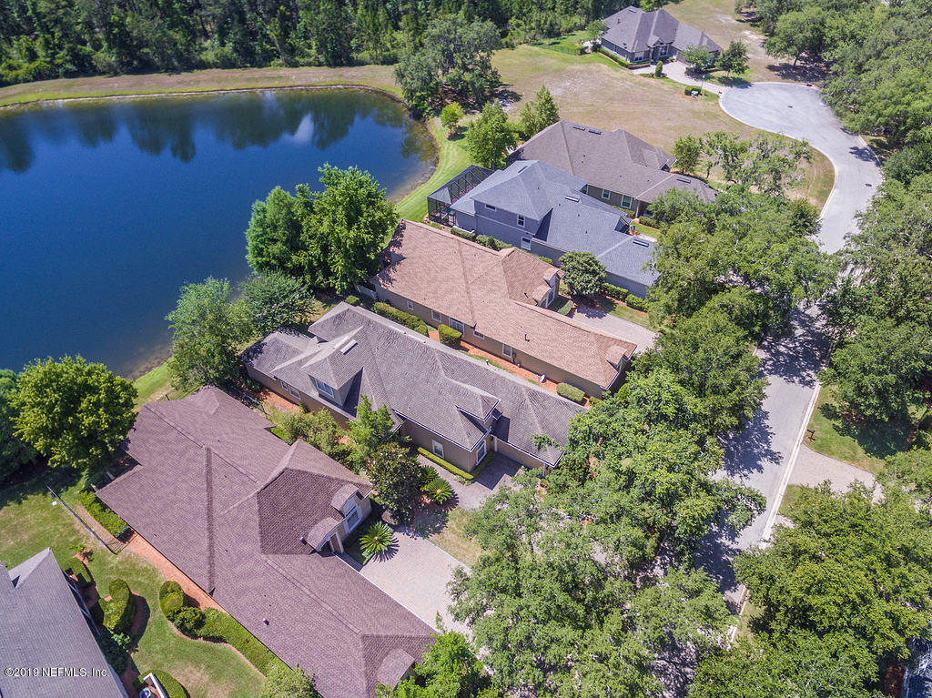 4631 TUSCAN WOOD CT ST AUGUSTINE - 26