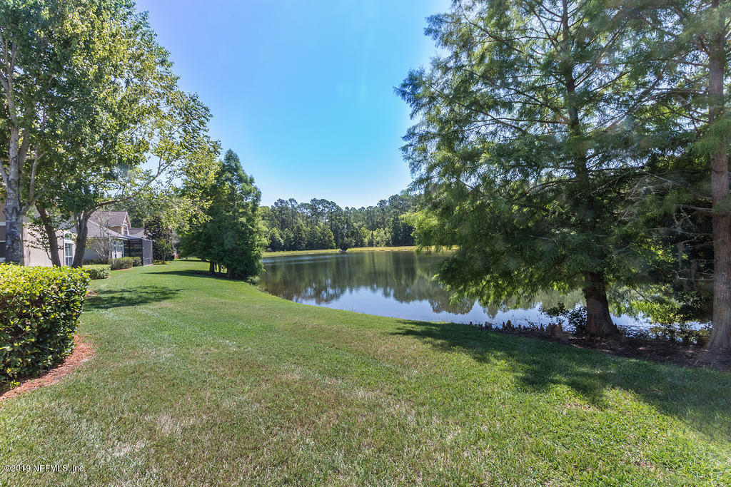 4631 TUSCAN WOOD CT ST AUGUSTINE - 25