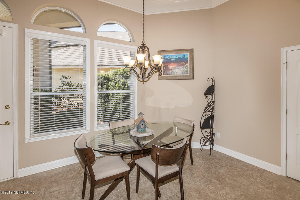 4631 TUSCAN WOOD CT ST AUGUSTINE - 8