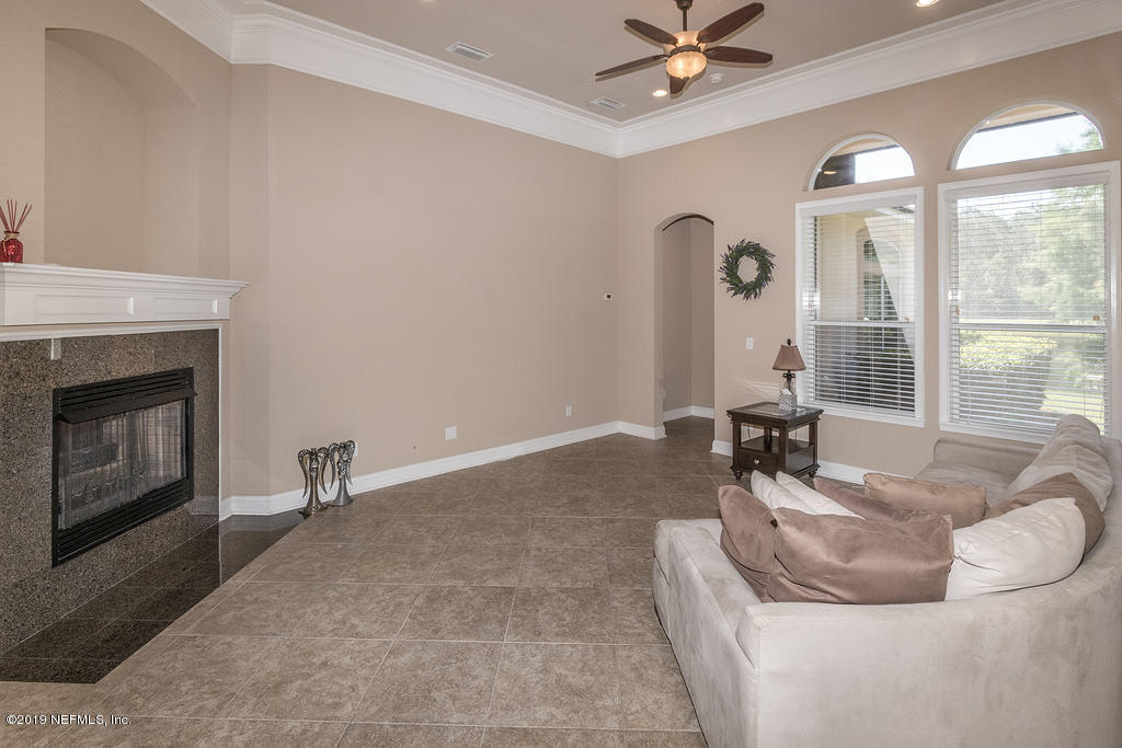 4631 TUSCAN WOOD CT ST AUGUSTINE - 6