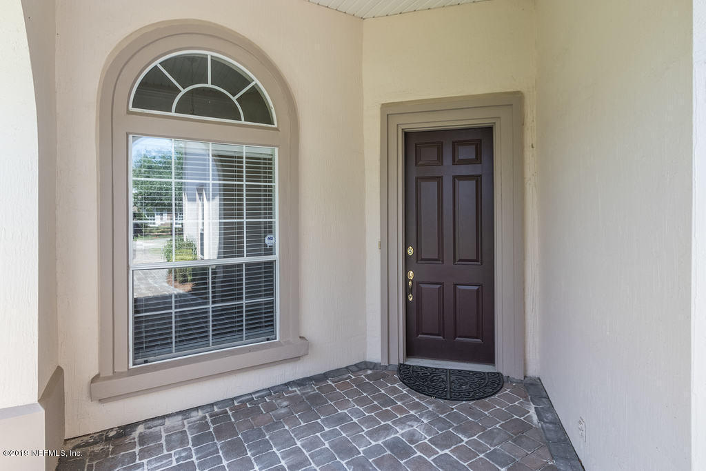 4631 TUSCAN WOOD CT ST AUGUSTINE - 29