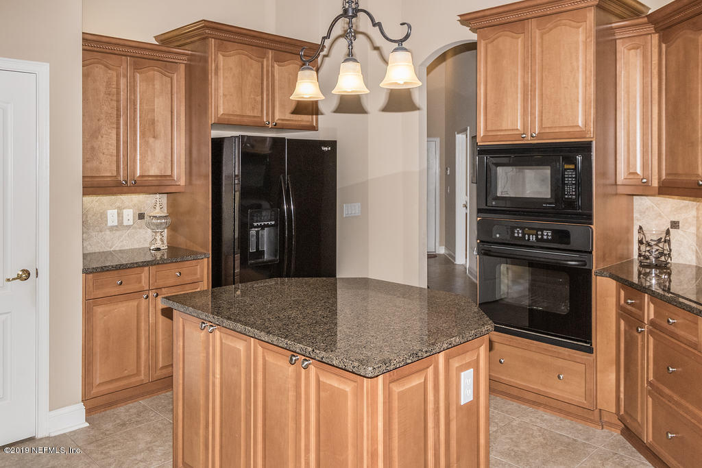 4631 TUSCAN WOOD CT ST AUGUSTINE - 31
