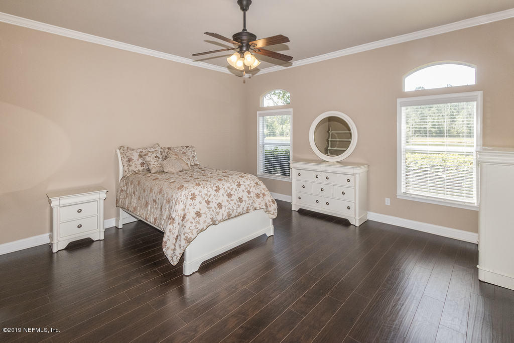 4631 TUSCAN WOOD CT ST AUGUSTINE - 9