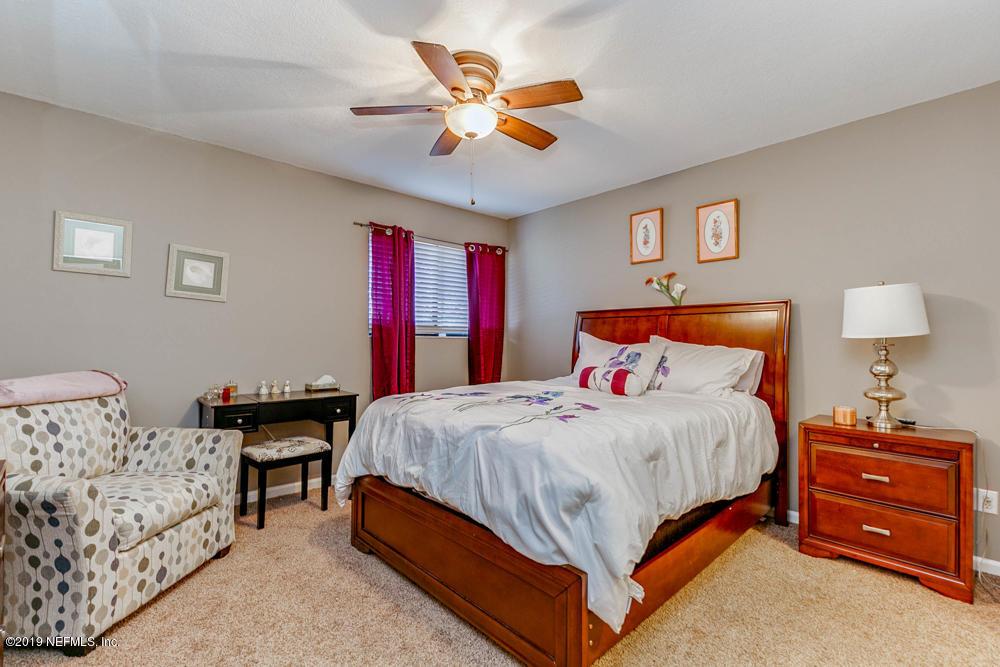 3801 CROWN POINT, JACKSONVILLE, FLORIDA 32257, 2 Bedrooms Bedrooms, ,2 BathroomsBathrooms,Condo,For sale,CROWN POINT,998316