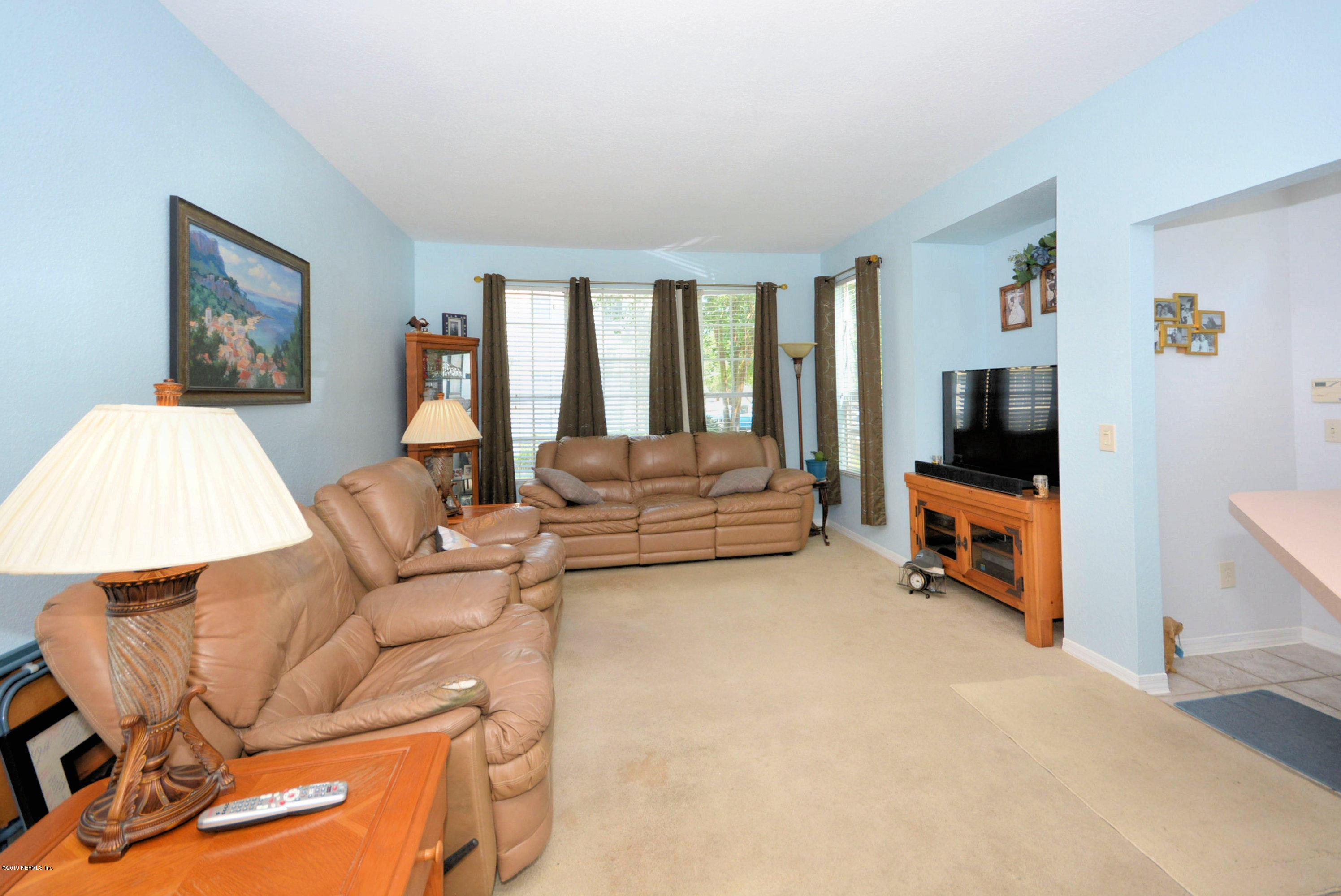 13700 RICHMOND PARK, JACKSONVILLE, FLORIDA 32224, 2 Bedrooms Bedrooms, ,2 BathroomsBathrooms,Condo,For sale,RICHMOND PARK,998352
