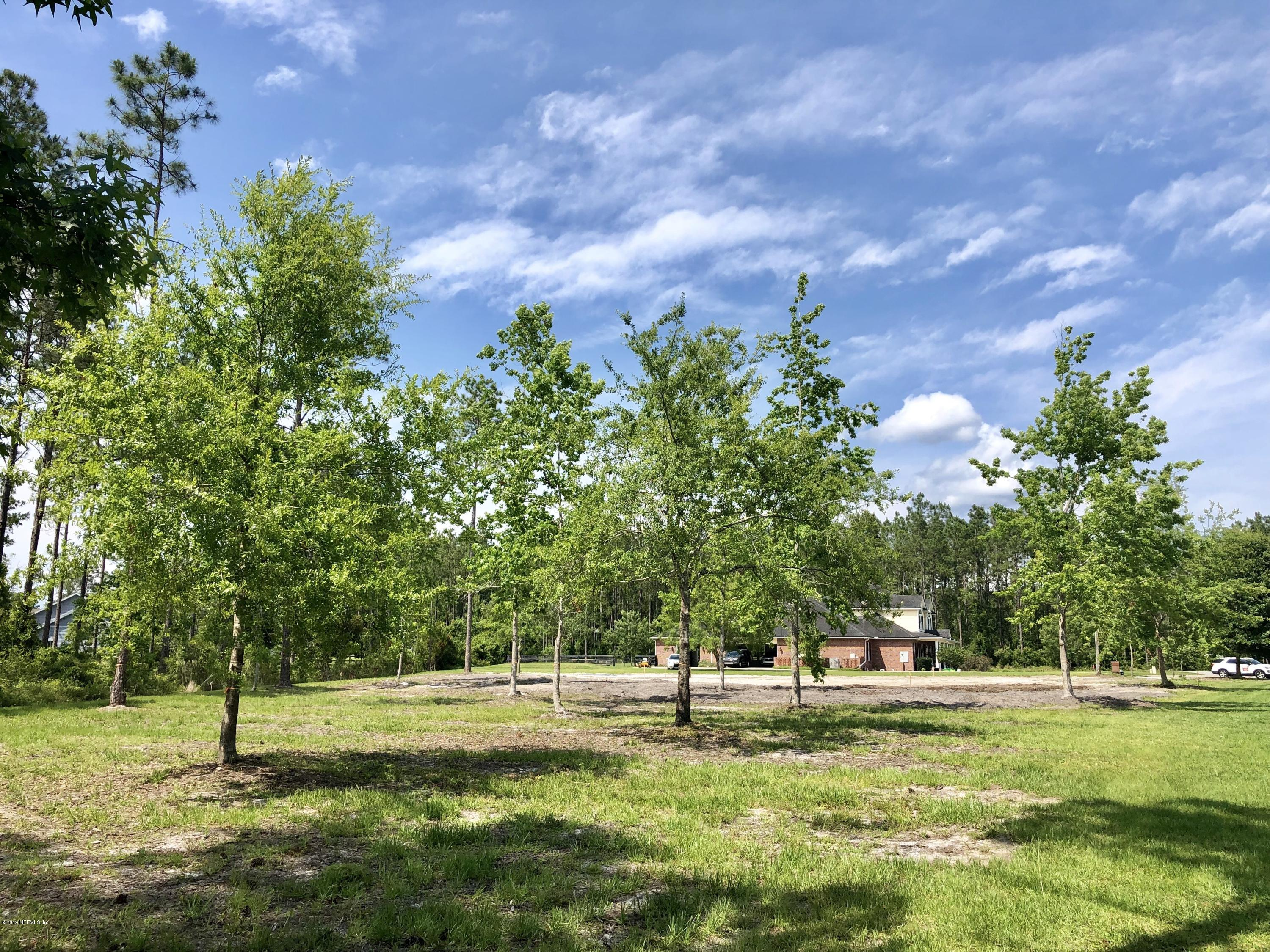 413 FRIAR TUCK, ST AUGUSTINE, FLORIDA 32092, ,Vacant land,For sale,FRIAR TUCK,998408