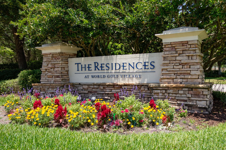 335 SHORE, ST AUGUSTINE, FLORIDA 32092, 4 Bedrooms Bedrooms, ,4 BathroomsBathrooms,Condo,For sale,SHORE,996010