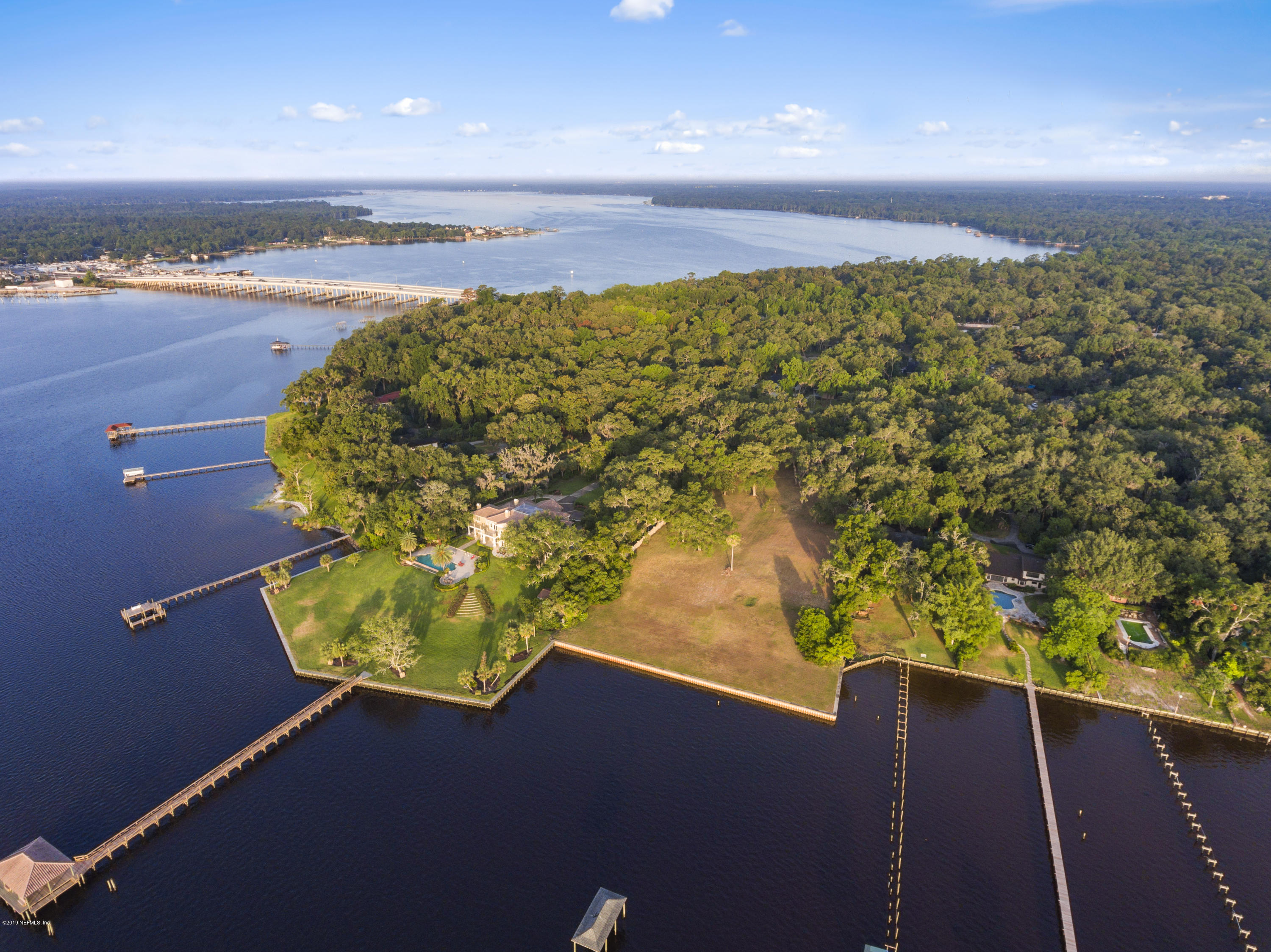 2663 HOLLY POINT, ORANGE PARK, FLORIDA 32073, ,Vacant land,For sale,HOLLY POINT,998025