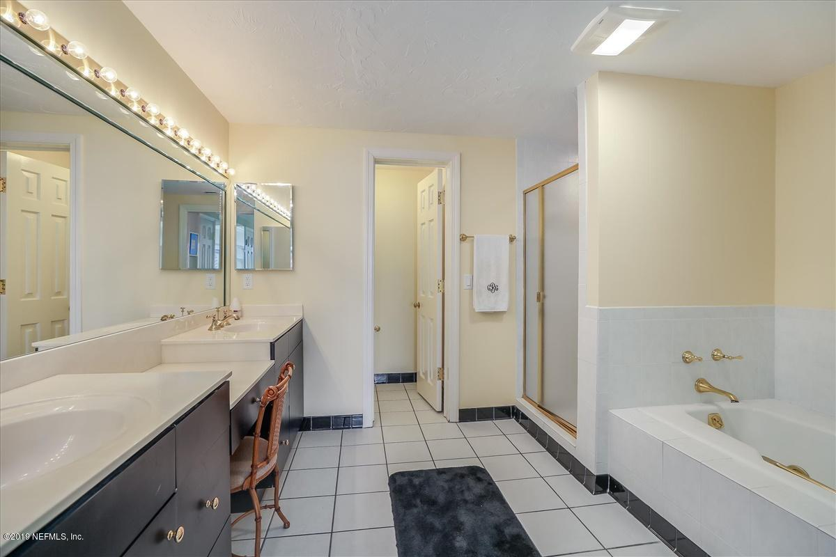 6740 EPPING FOREST- JACKSONVILLE- FLORIDA 32217, 2 Bedrooms Bedrooms, ,2 BathroomsBathrooms,Condo,For sale,EPPING FOREST,998527