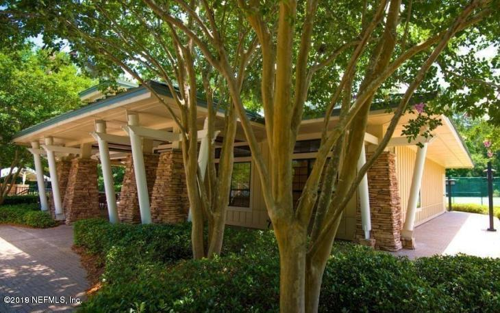 4631 TUSCAN WOOD CT ST AUGUSTINE - 37