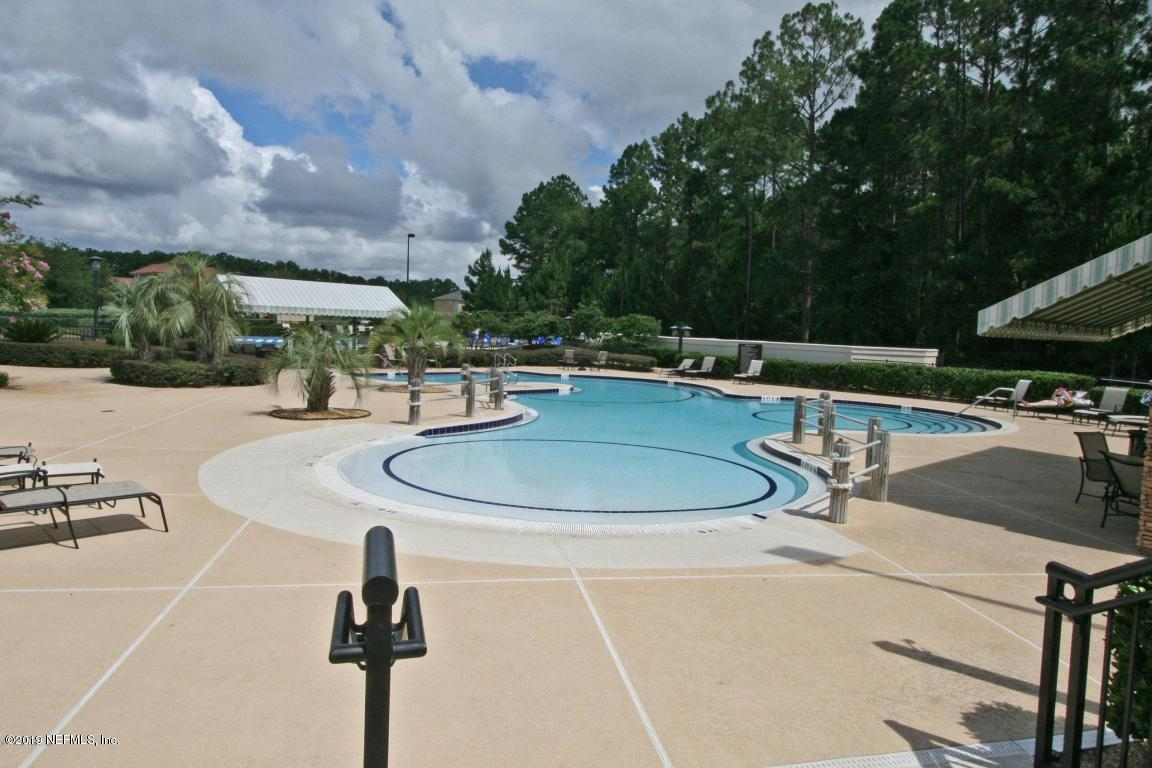 4631 TUSCAN WOOD CT ST AUGUSTINE - 38