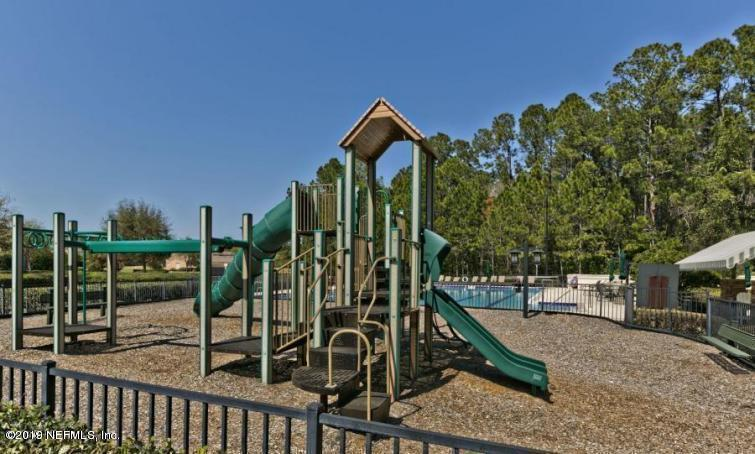 4631 TUSCAN WOOD CT ST AUGUSTINE - 48