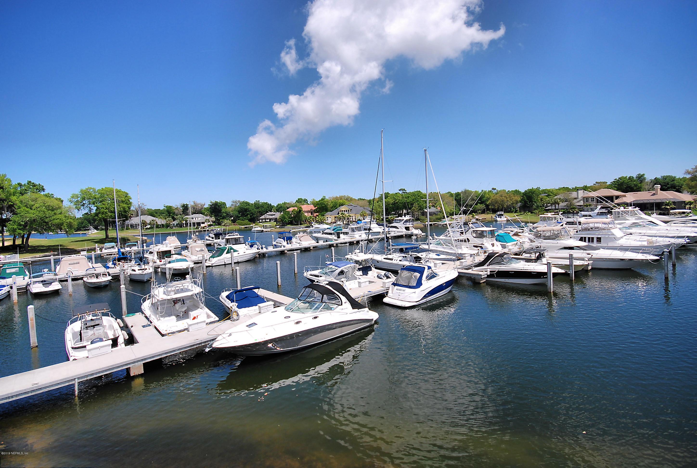 0 SHIPWATCH, JACKSONVILLE, FLORIDA 32225, ,Vacant land,For sale,SHIPWATCH,999390