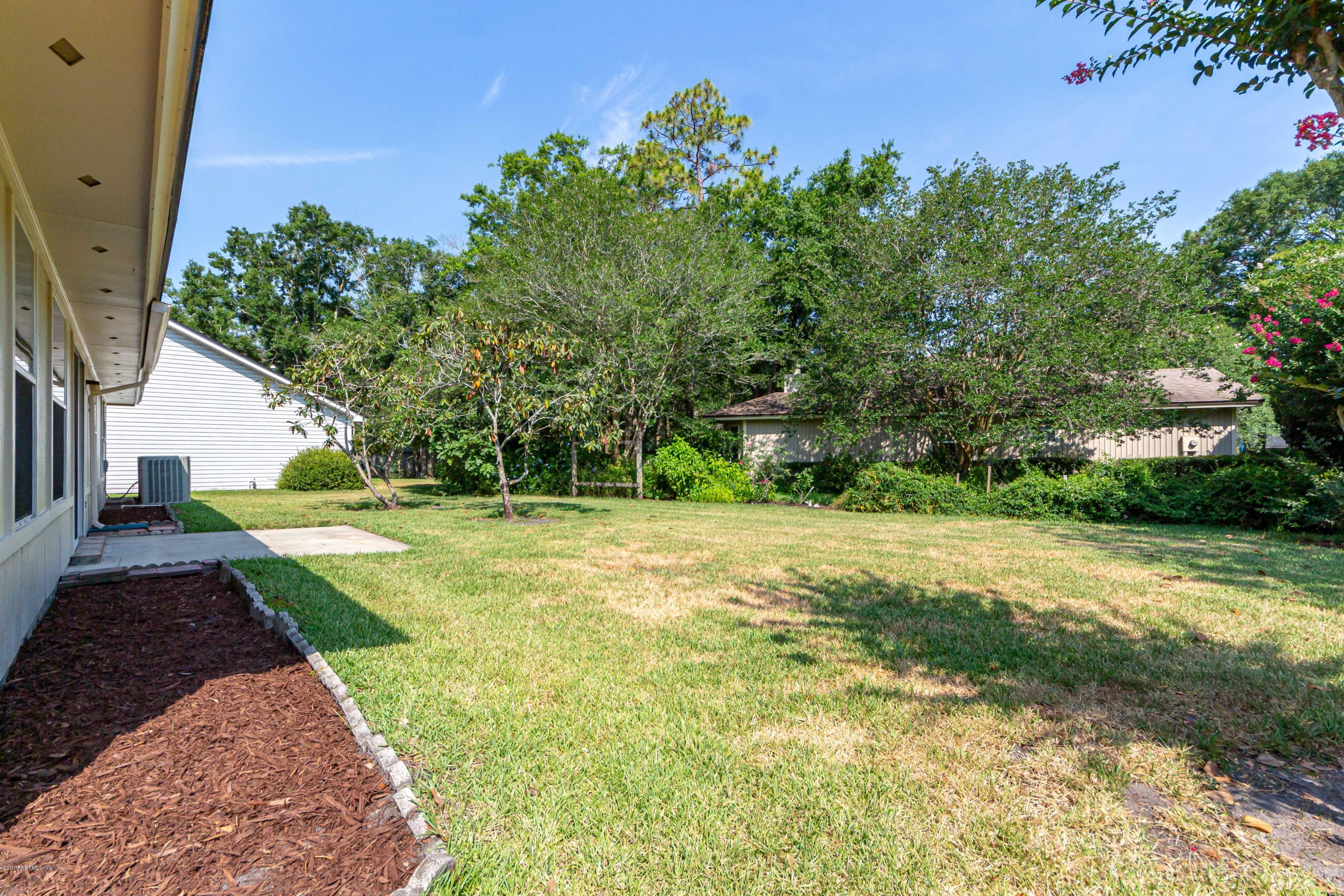 3571 LAZY WILLOW CT JACKSONVILLE - 8