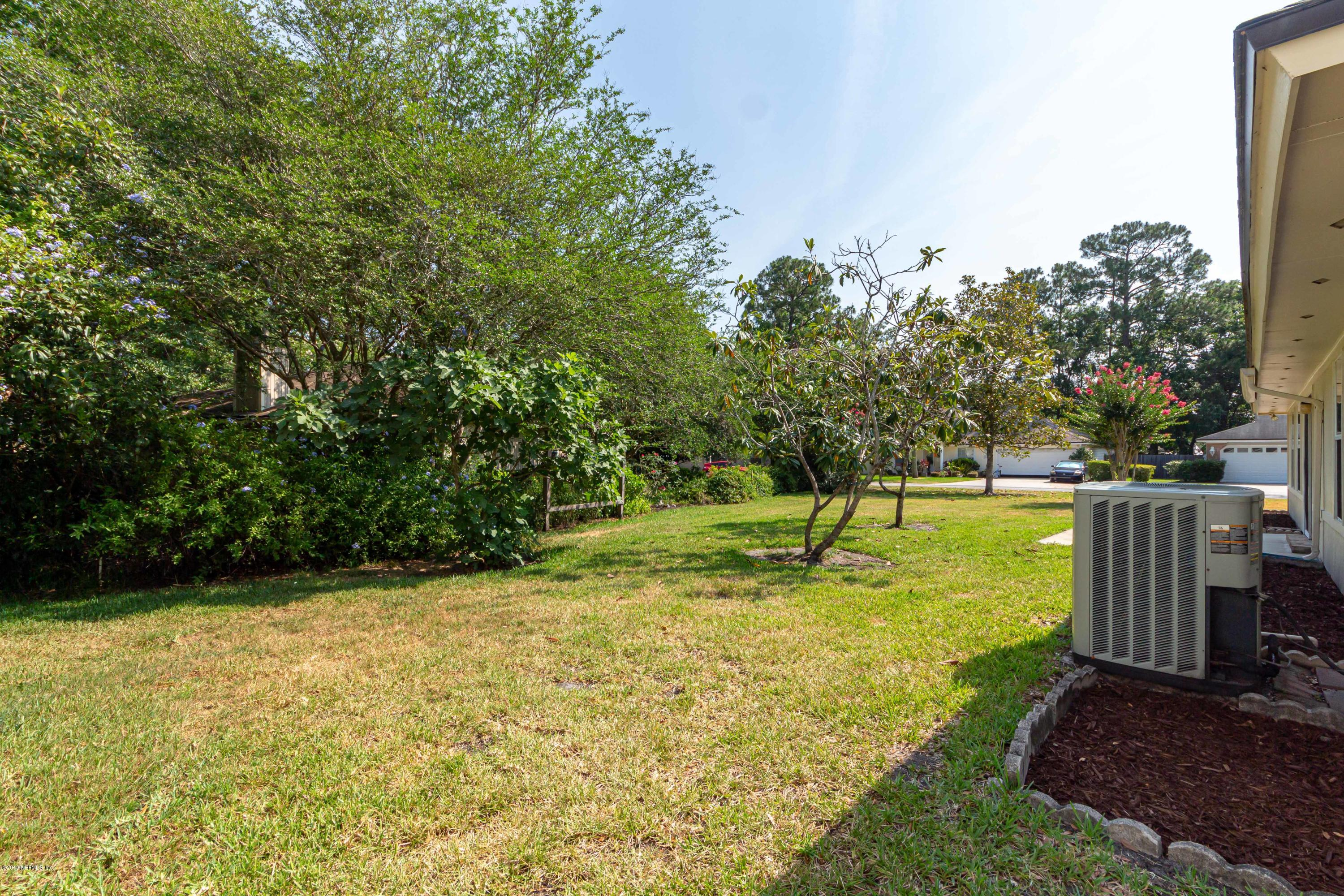 3571 LAZY WILLOW CT JACKSONVILLE - 32