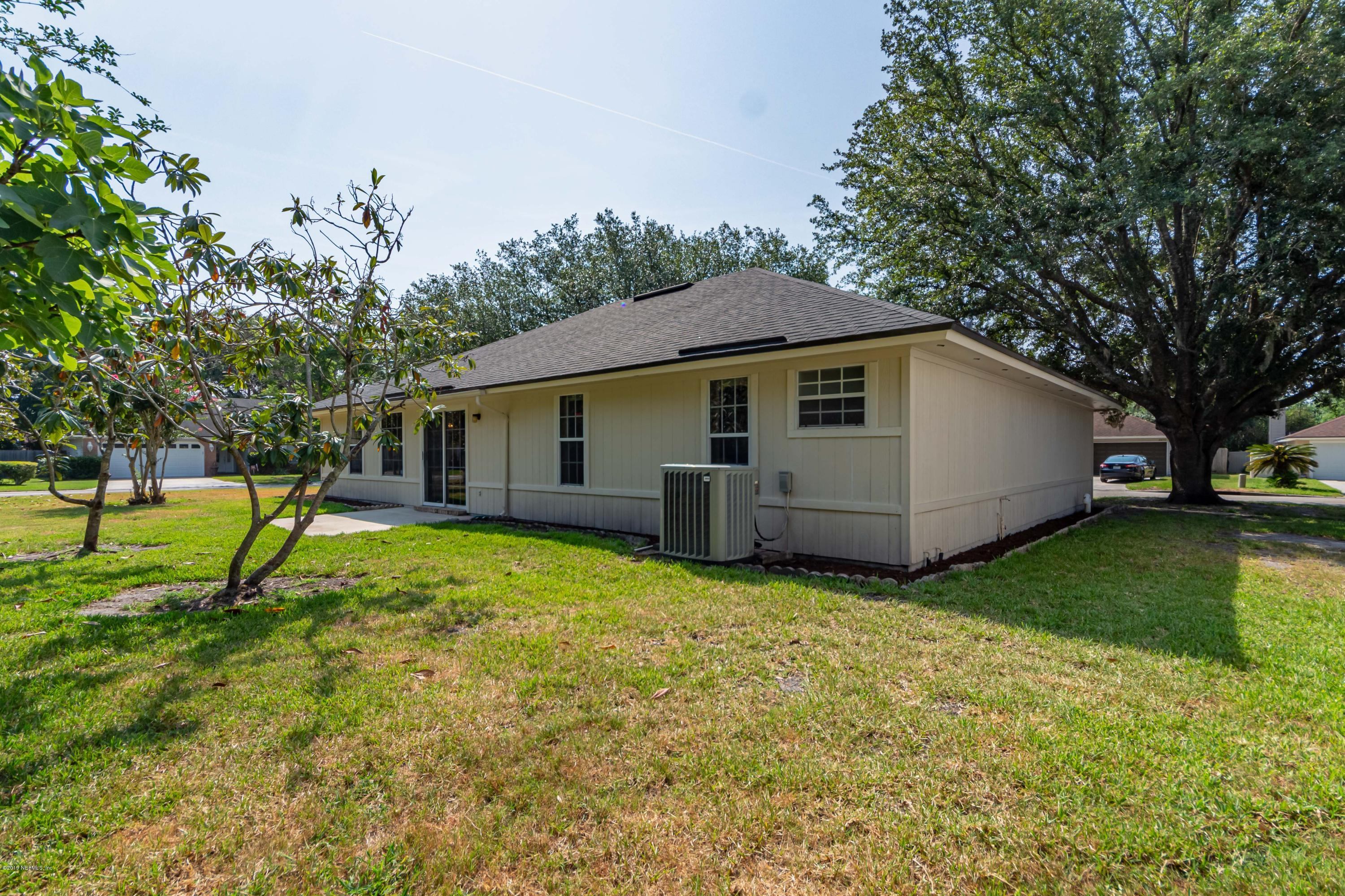 3571 LAZY WILLOW CT JACKSONVILLE - 35
