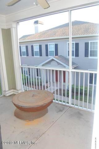 10901 BURNT MILL- JACKSONVILLE- FLORIDA 32256, 2 Bedrooms Bedrooms, ,2 BathroomsBathrooms,Condo,For sale,BURNT MILL,998546